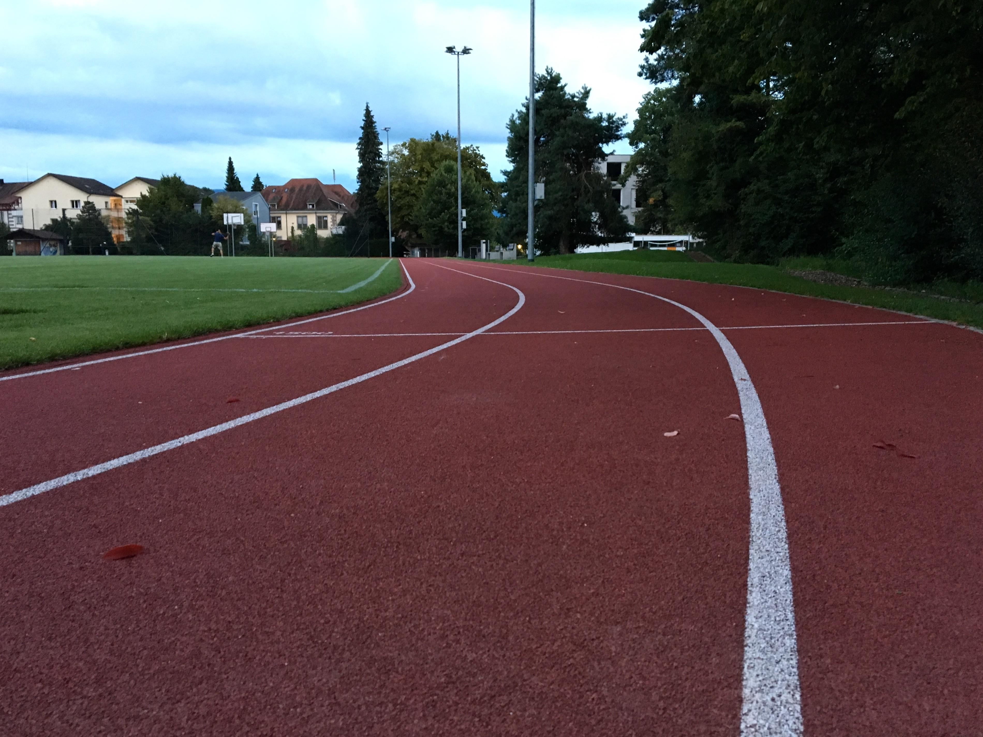 free images   structure  run  asphalt  red  leisure  lane  fitness  stadium  baseball field