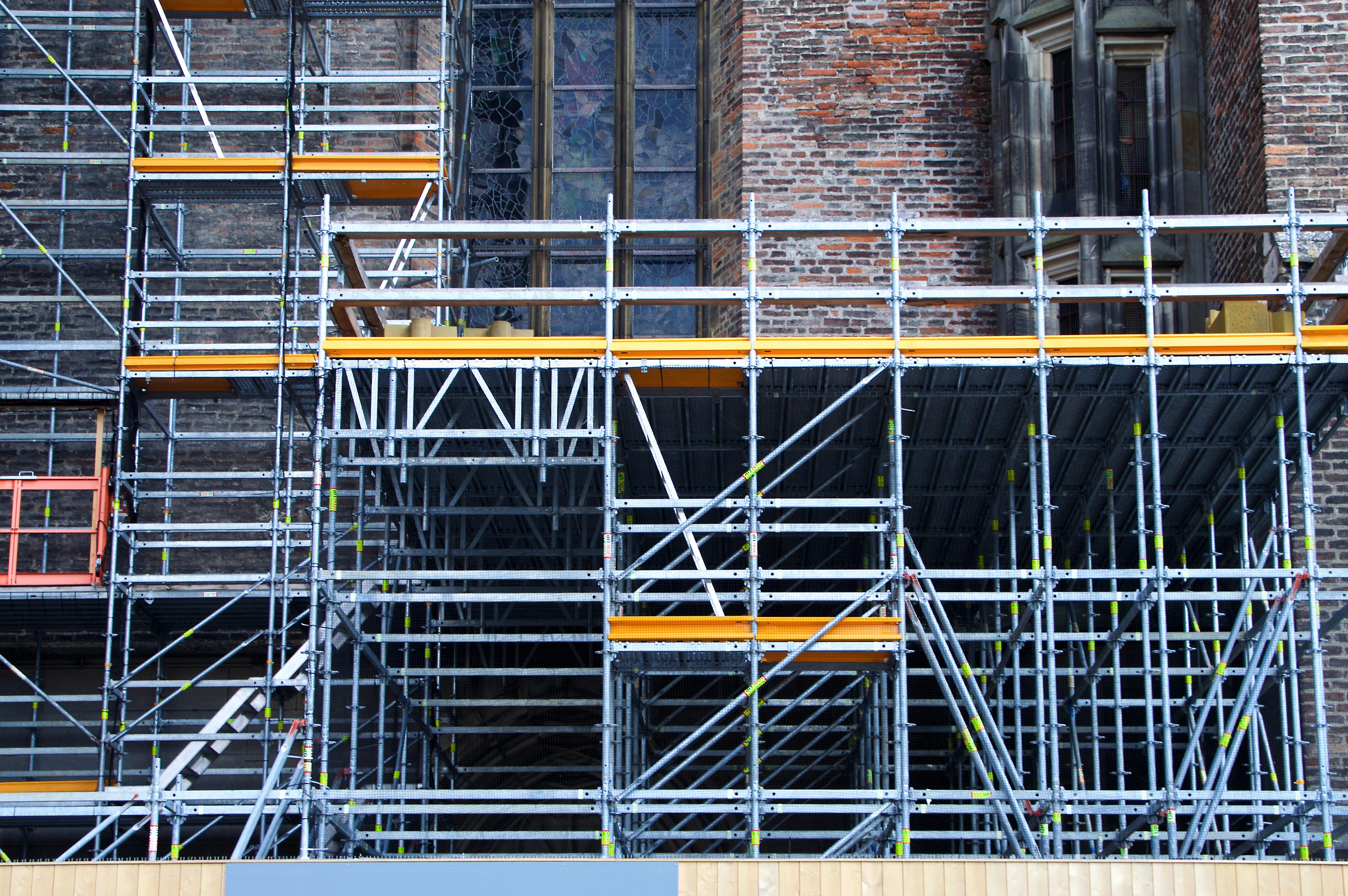 Kostenlose foto : Struktur, Straße, Fenster, Gebäude, Mauer, Bogen ...