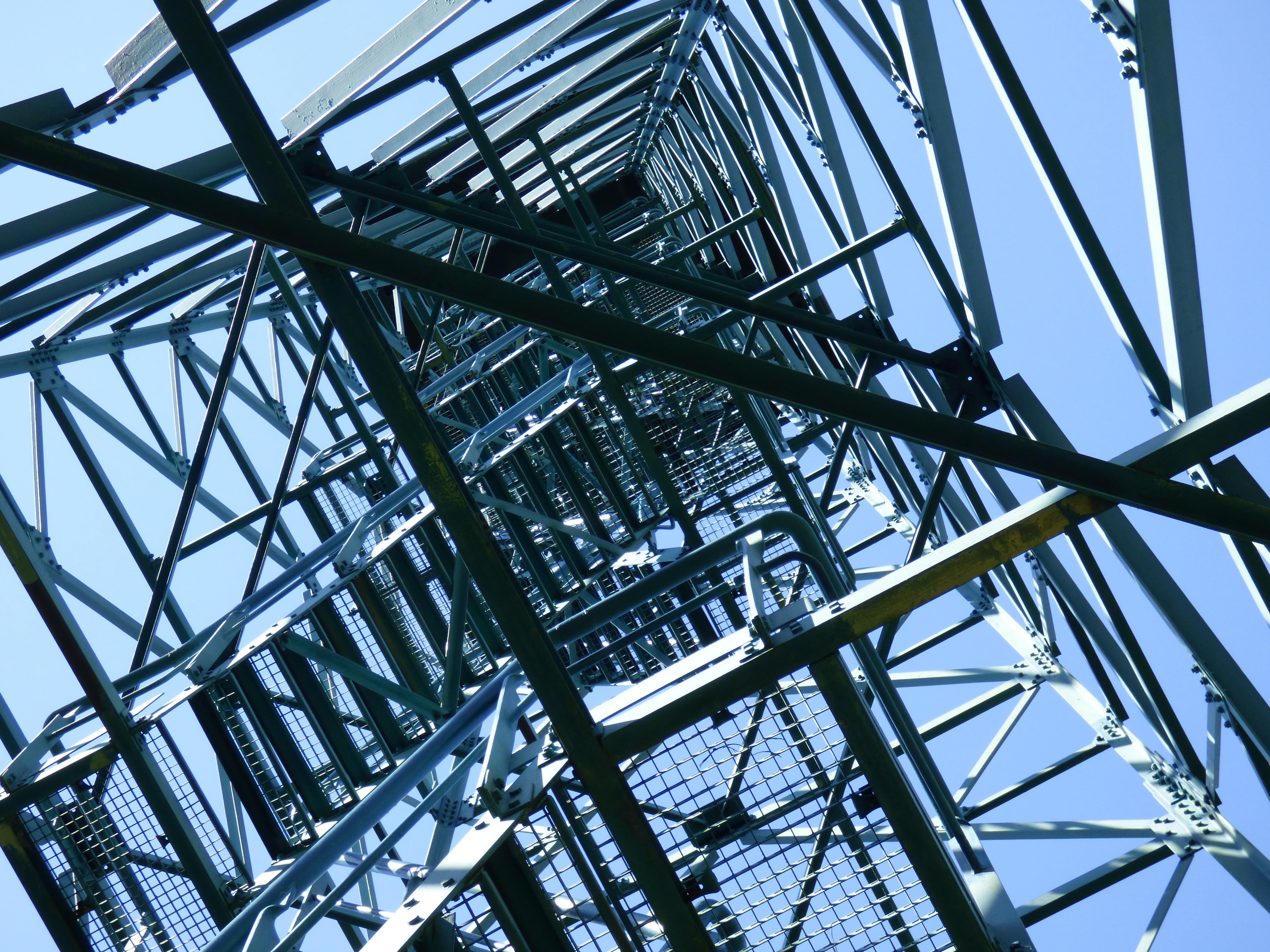 Images Gratuites Structure Gratte Ciel Ligne La Tour
