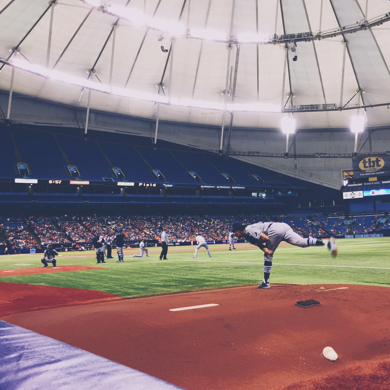 Fotos Gratis Estructura Estadio Campo De Béisbol Arena