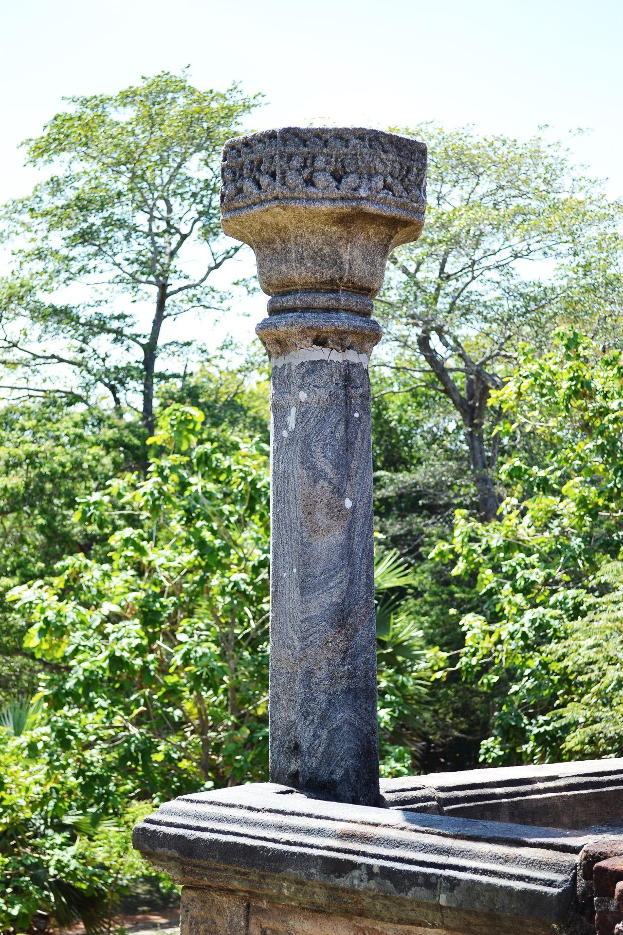 Fotos gratis estructura piedra monumento arco pilar - Fuentes de piedra antiguas ...