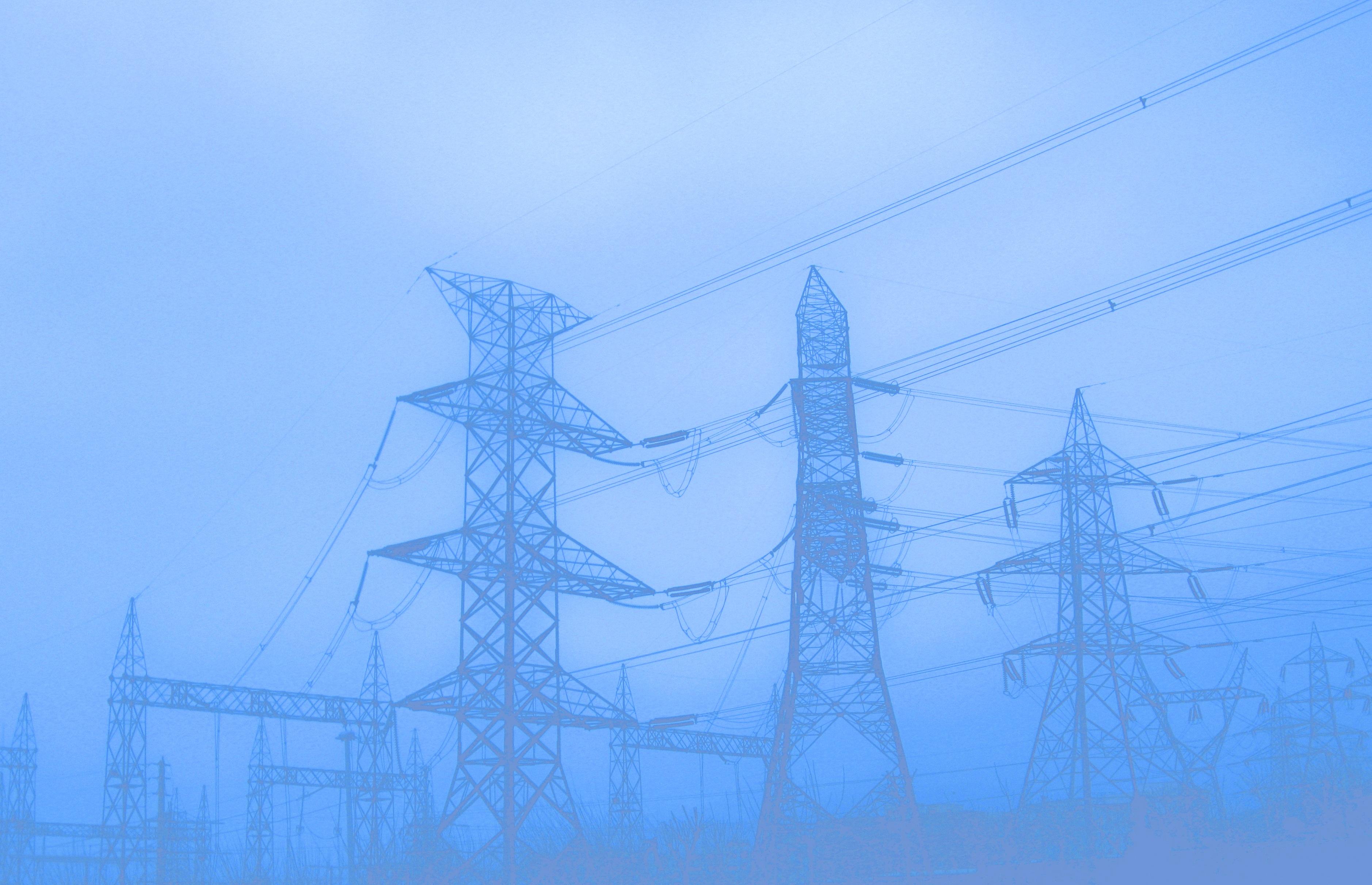 Fotos gratis : estructura, tecnología, niebla, viento, cable, acero ...