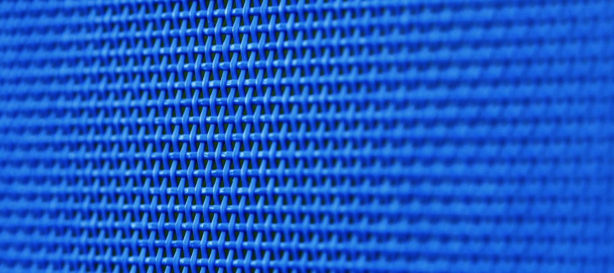 gambar   struktur  teknologi  pencakar langit  pola  garis  biru  dekat  lingkaran  kain  desain