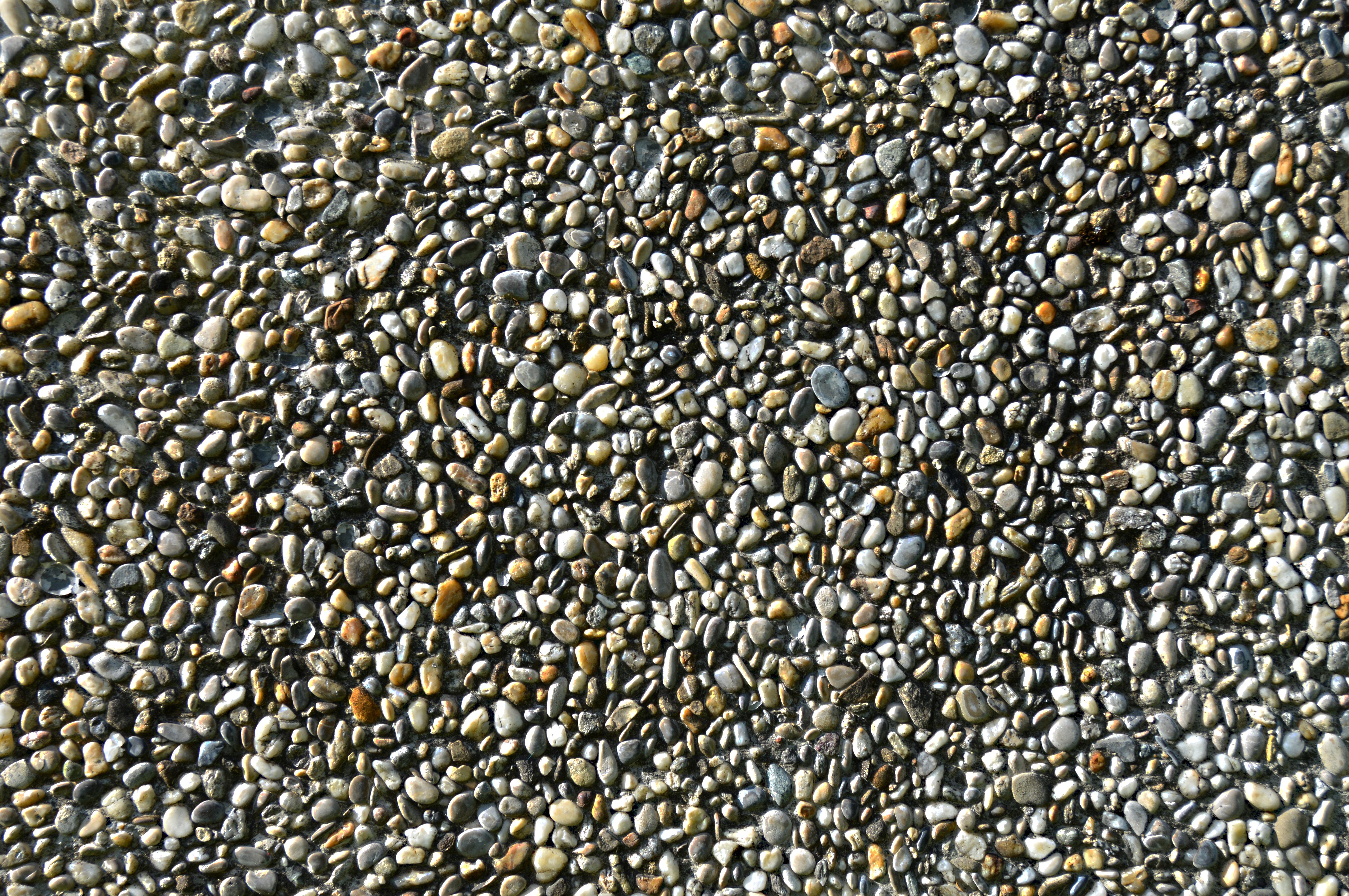 free images   structure  texture  building  asphalt  food  produce  crop  pebble  soil  stone