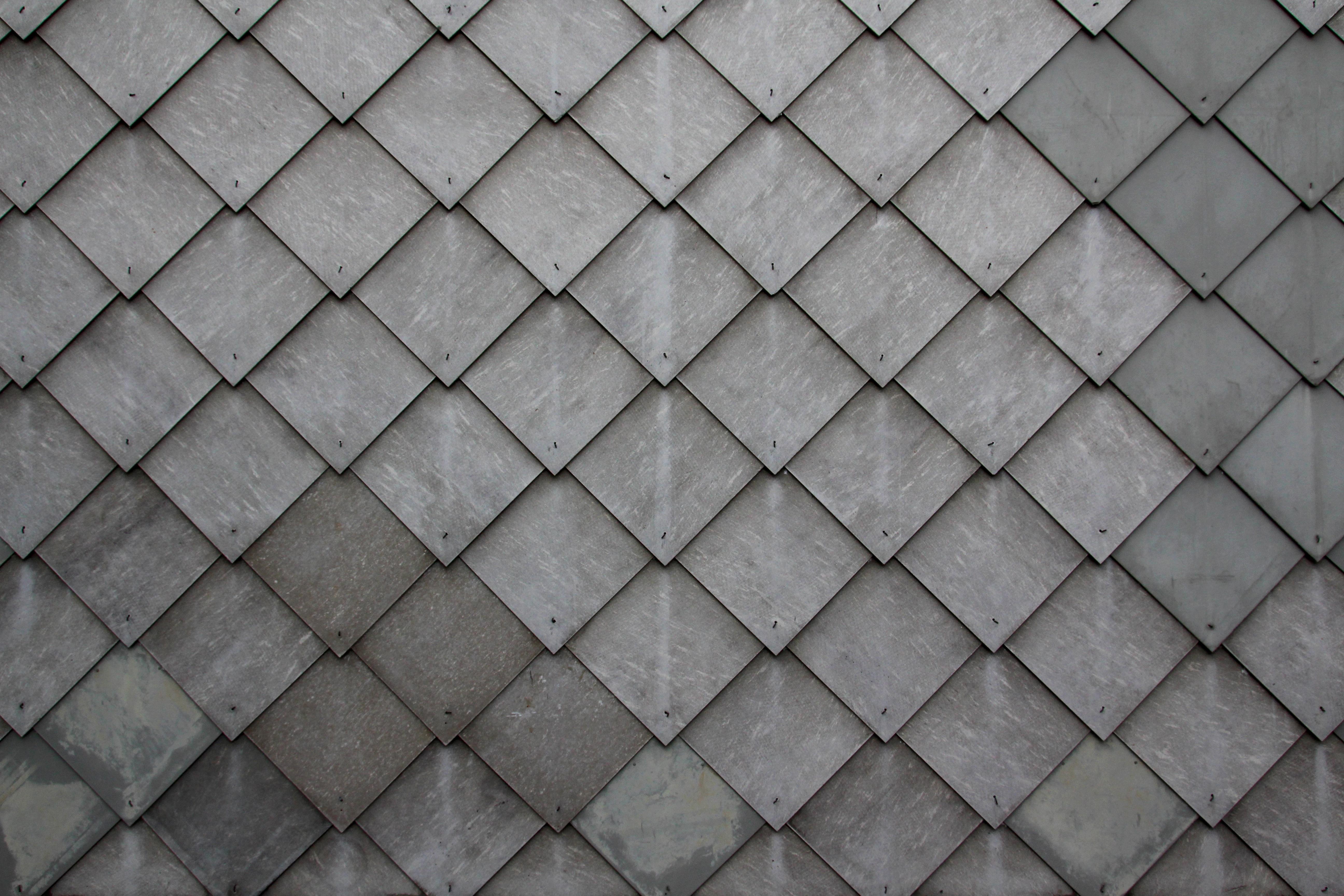 Kostenlose Foto Struktur Textur Stock Kopfstein Mauer Muster