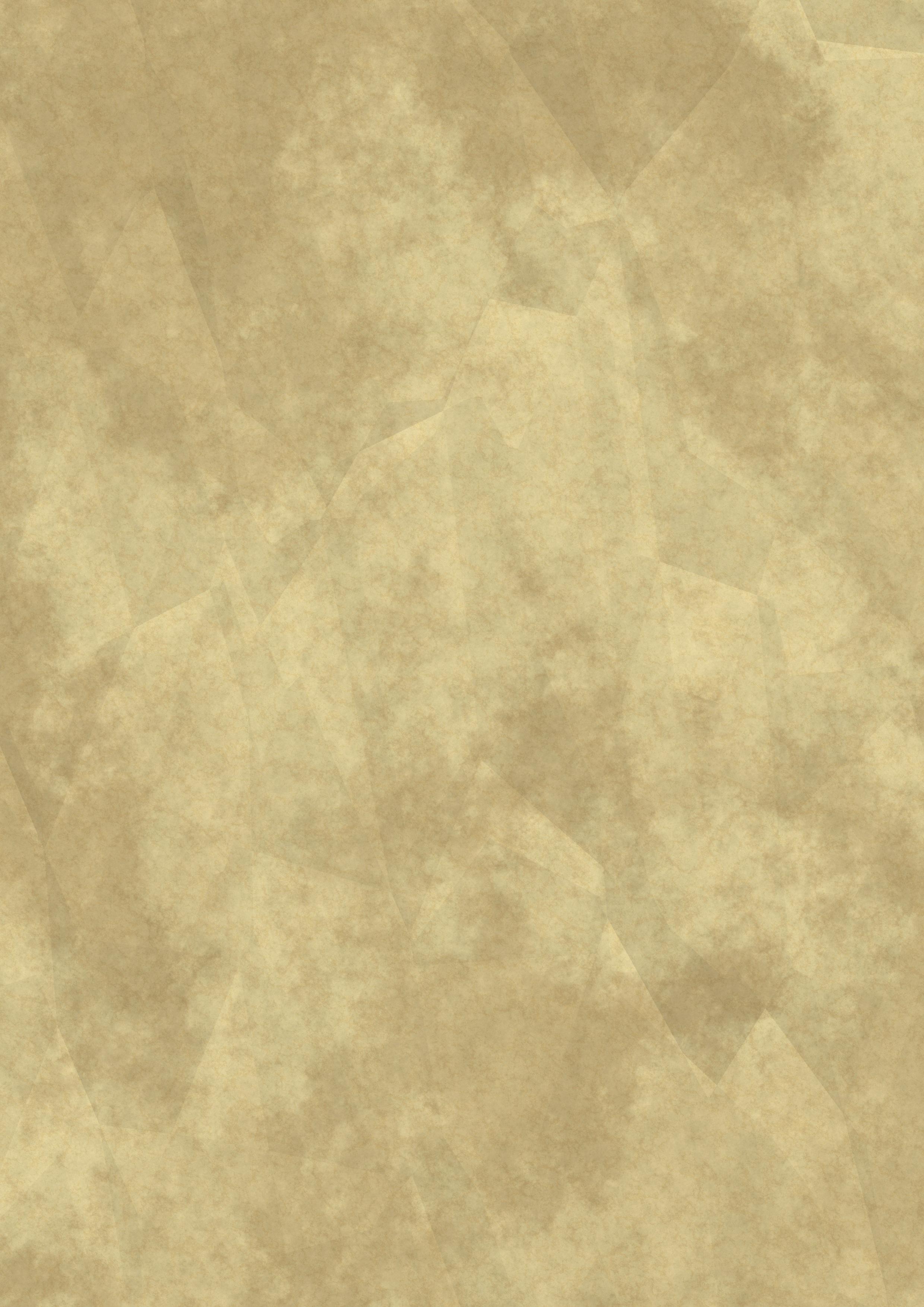 Struktur Tekstur Lantai Pola Garis Coklat Ubin Kosong Kuning Kertas Lingkaran Perkamen Latar Belakang Krem Melipat Public Domain