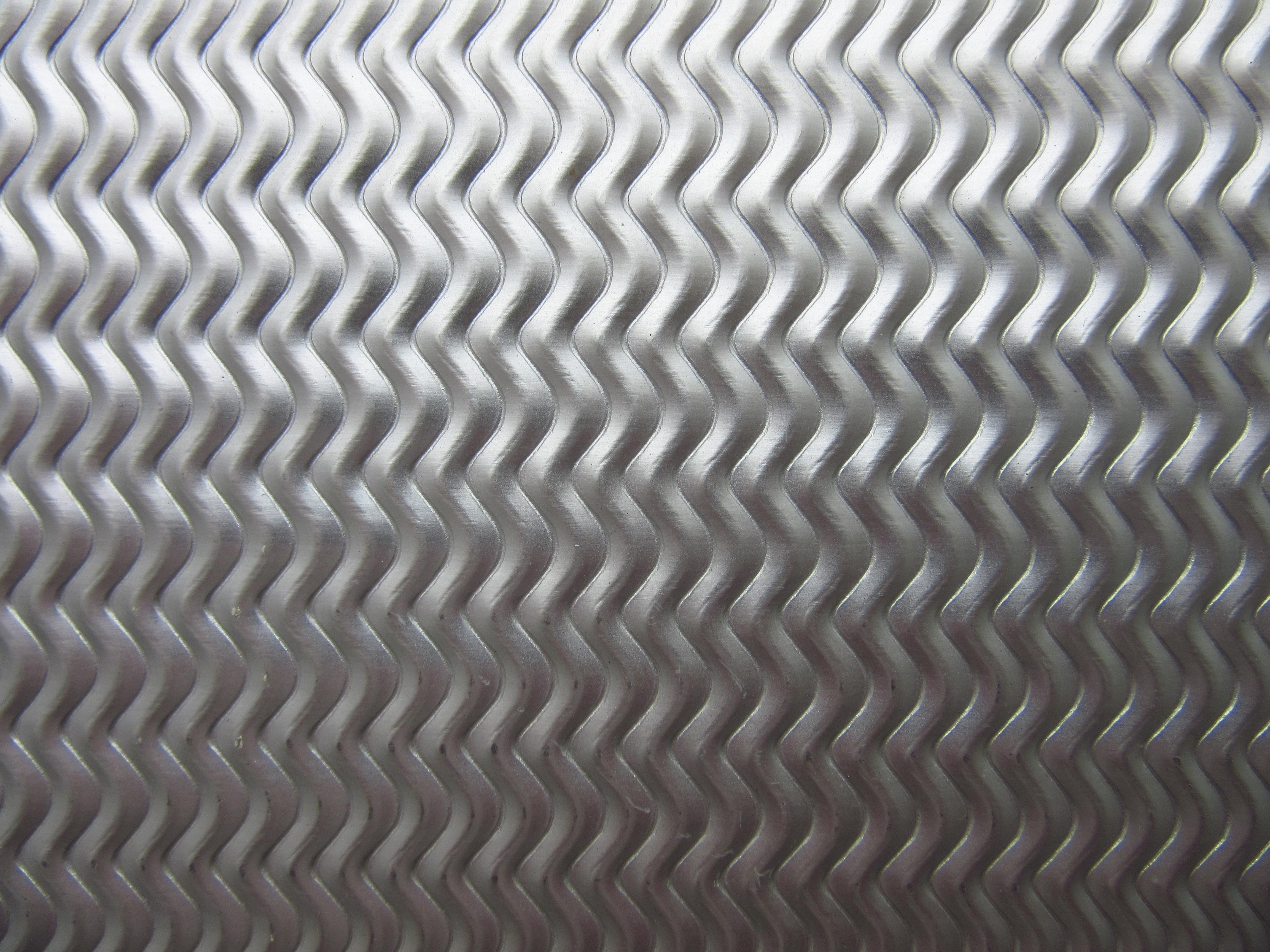 Free Images Texture Floor Pattern Line Metal
