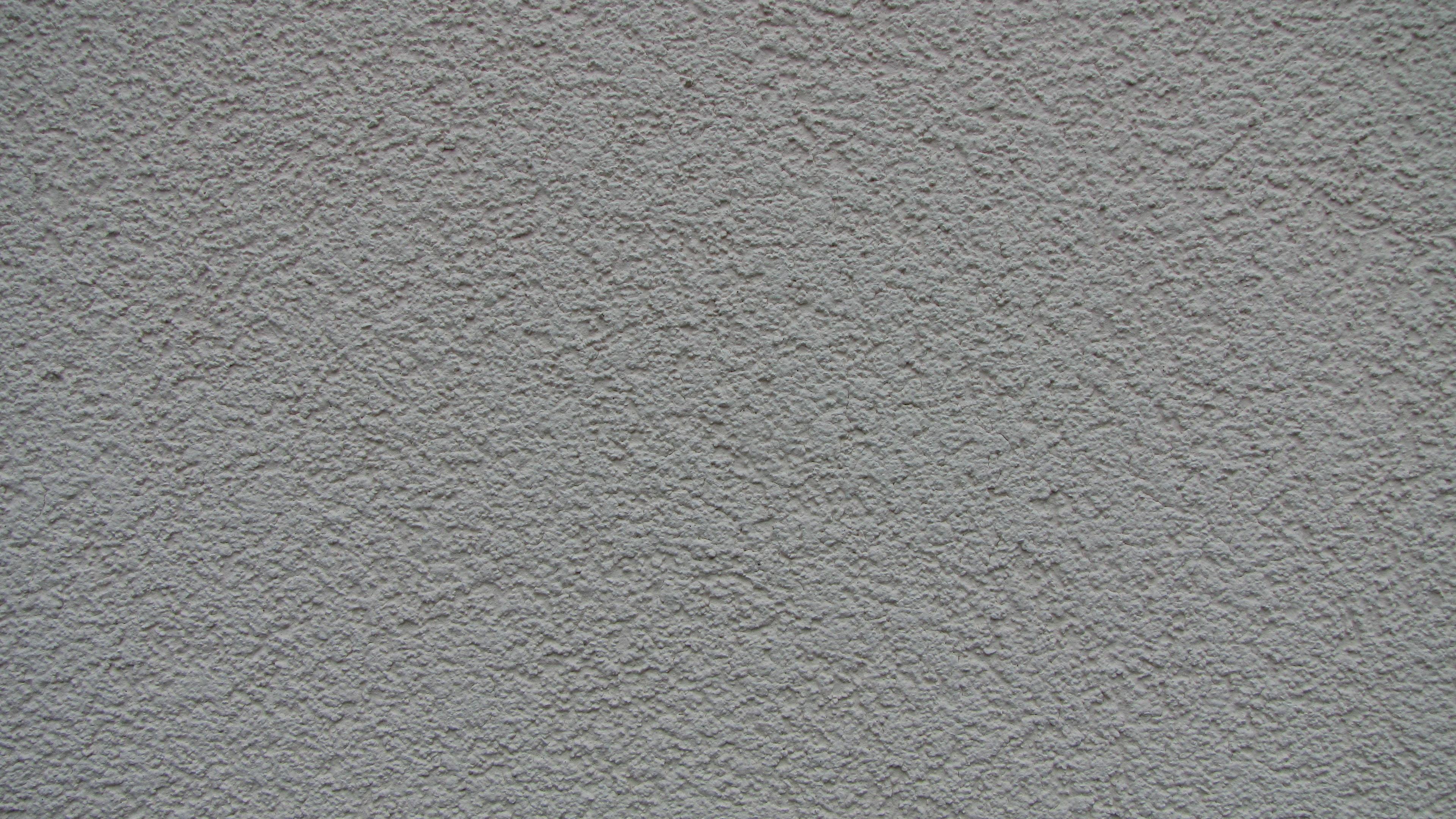 Images Gratuites Structure Texture Mur Asphalte