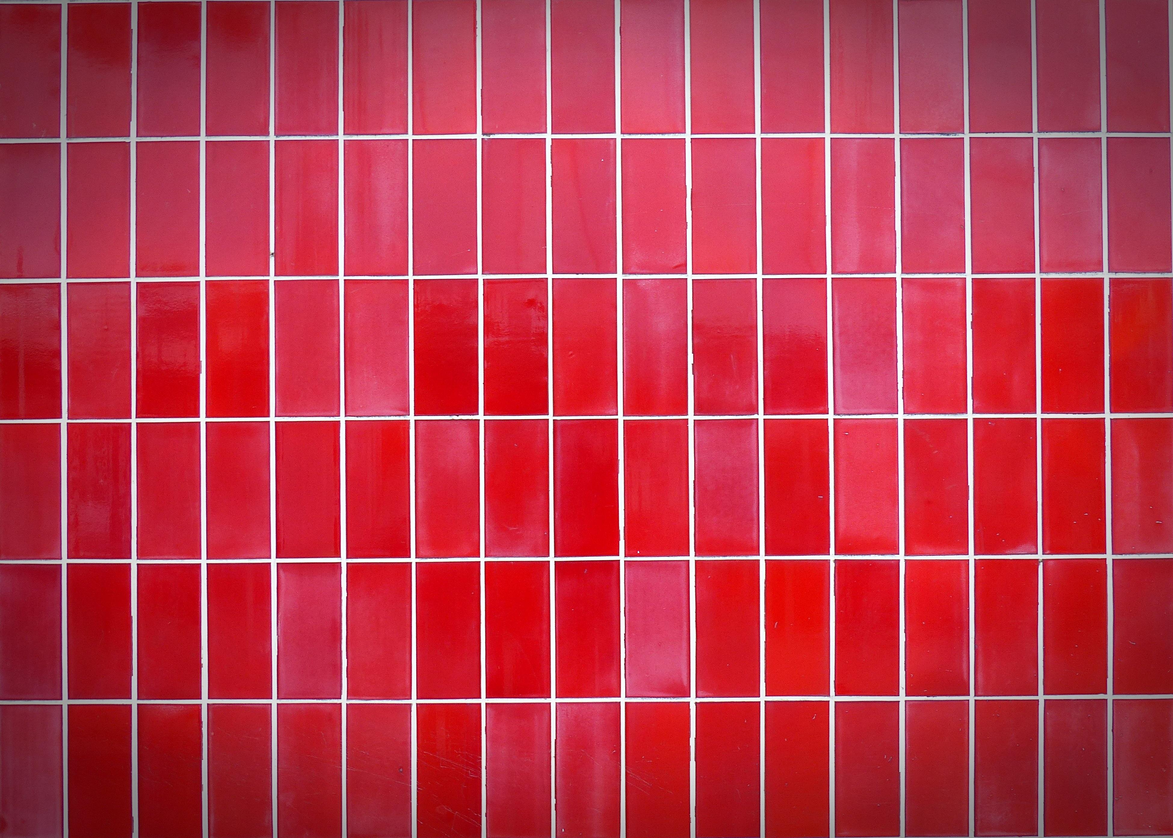 Fotos Gratis Estructura Textura Piso Pared Patr 243 N
