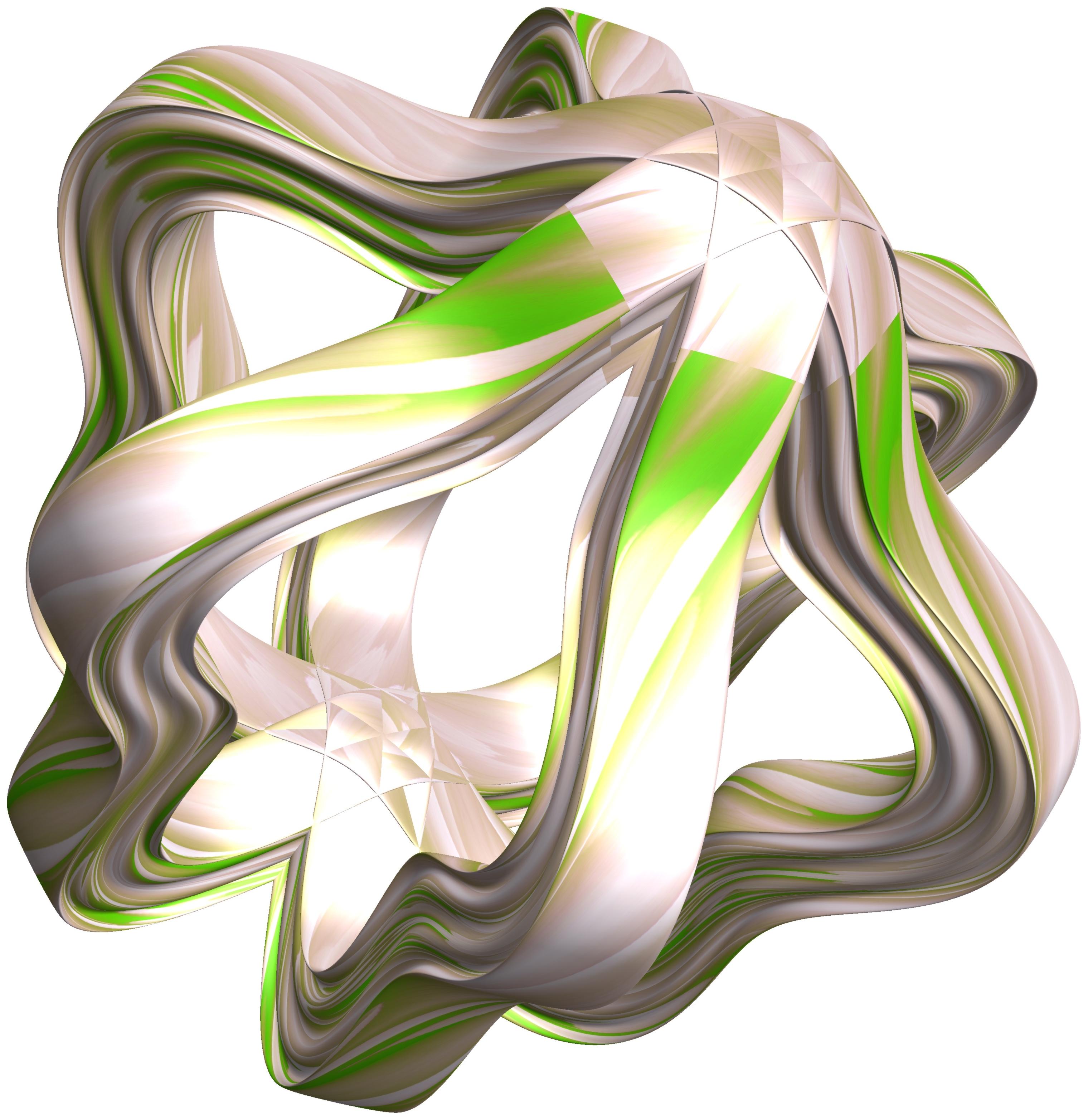 Gambar Struktur Tekstur Pola Geometri Katak Reptil Amfibi