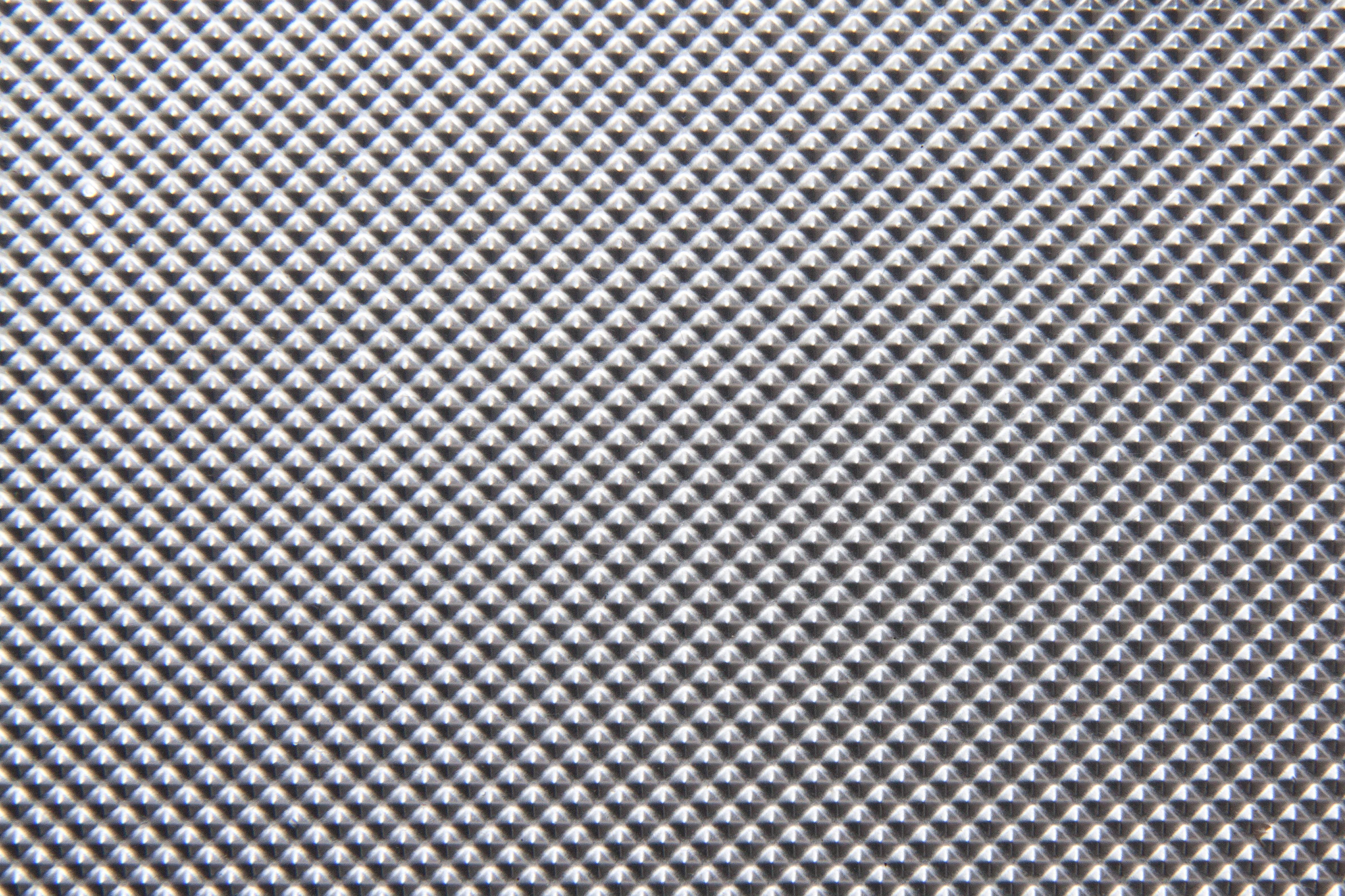 Fotos Gratis Estructura Textura Patr 243 N L 237 Nea