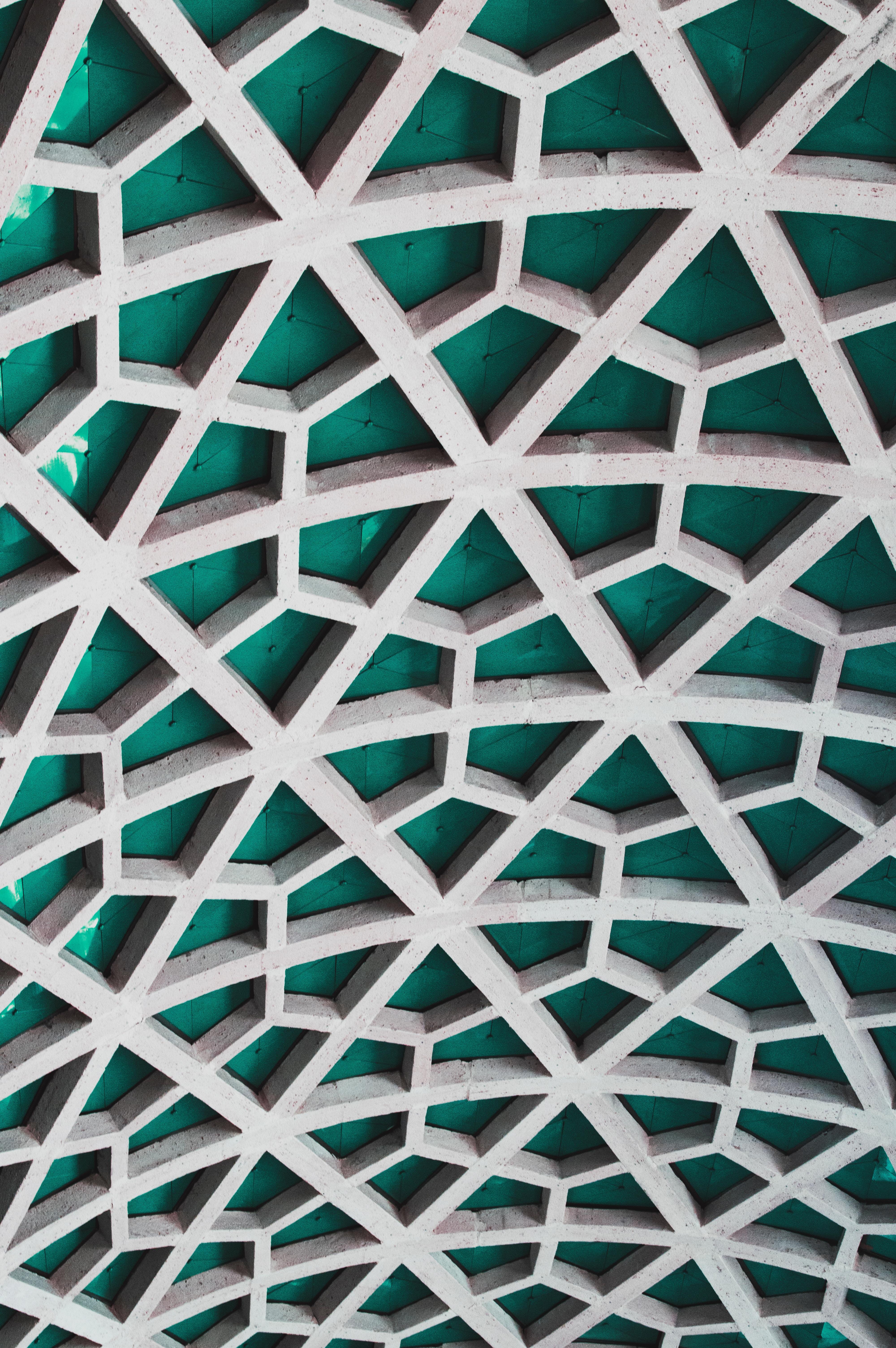 Kostenlose foto : Struktur, Textur, Muster, Linie, Material ...