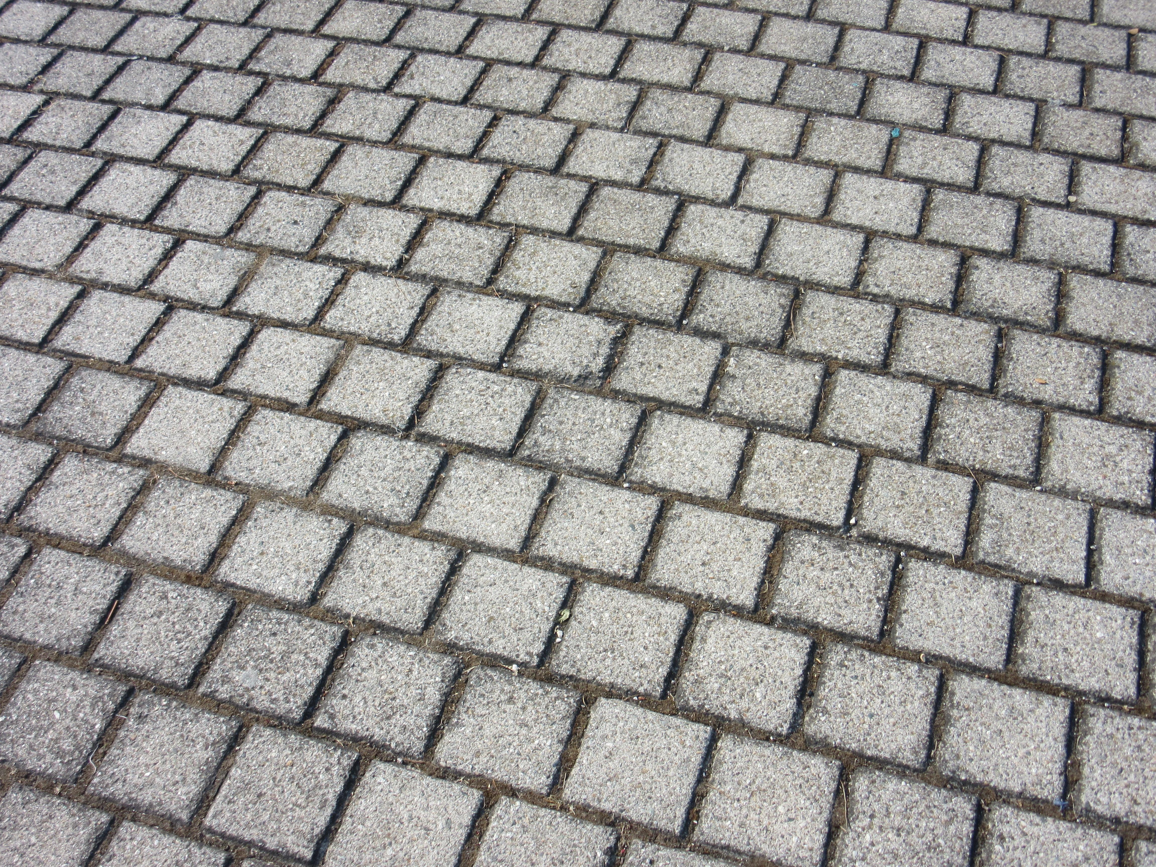 cobblestone floor texture. Brilliant Texture Structure Texture Sidewalk Floor Roof Cobblestone Asphalt Pattern Geometry  Brick Lane Material Concrete Patch Grey Art And Cobblestone Floor Texture