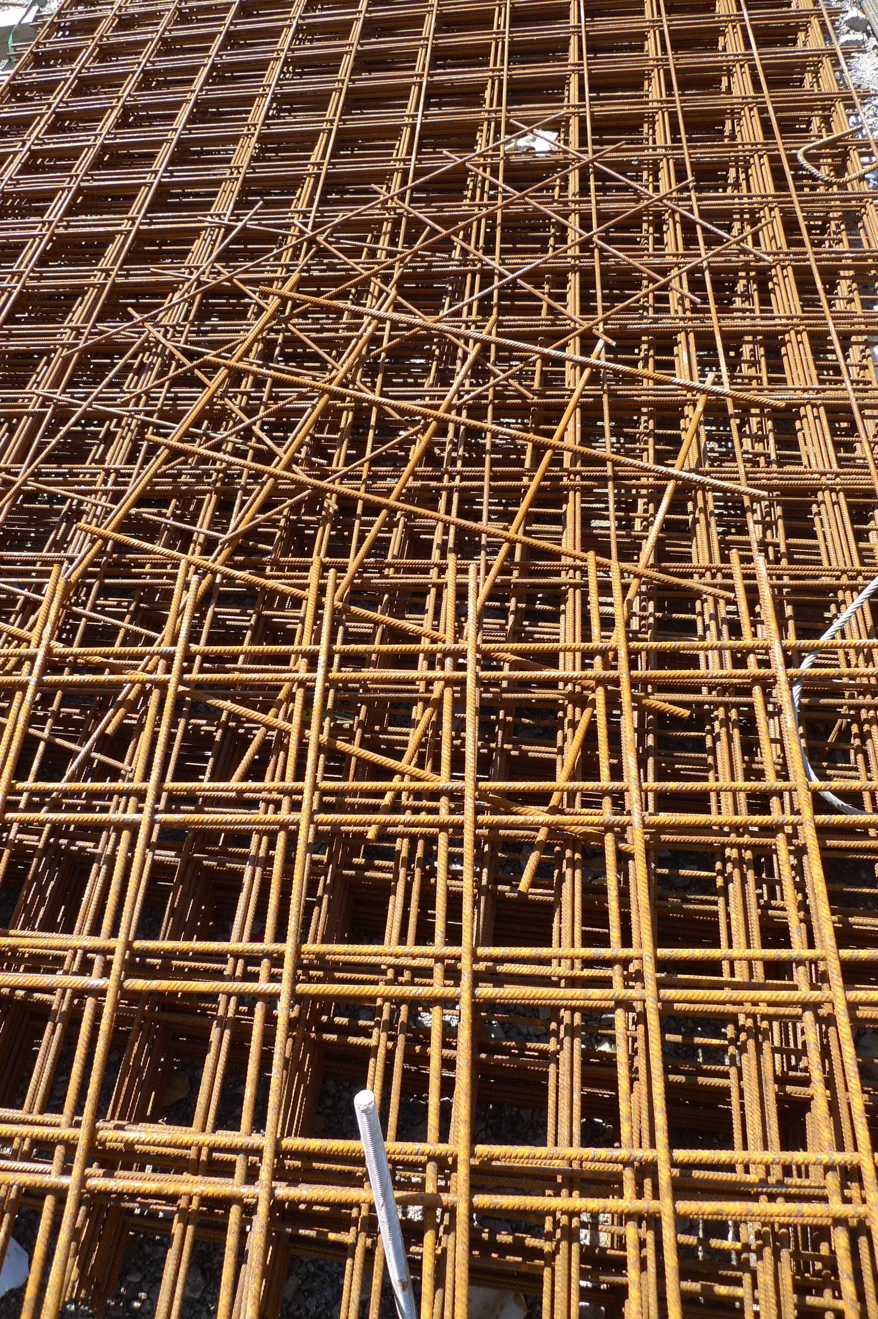Fotos gratis : estructura, textura, rascacielos, acero, construcción ...