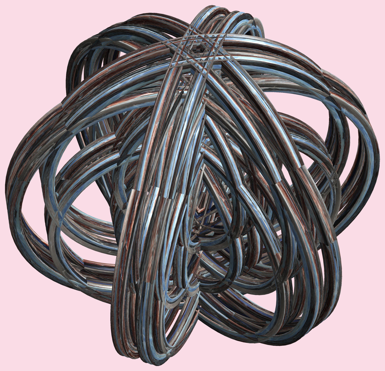 Free Images : structure, texture, spiral, wire, pattern, rein ...
