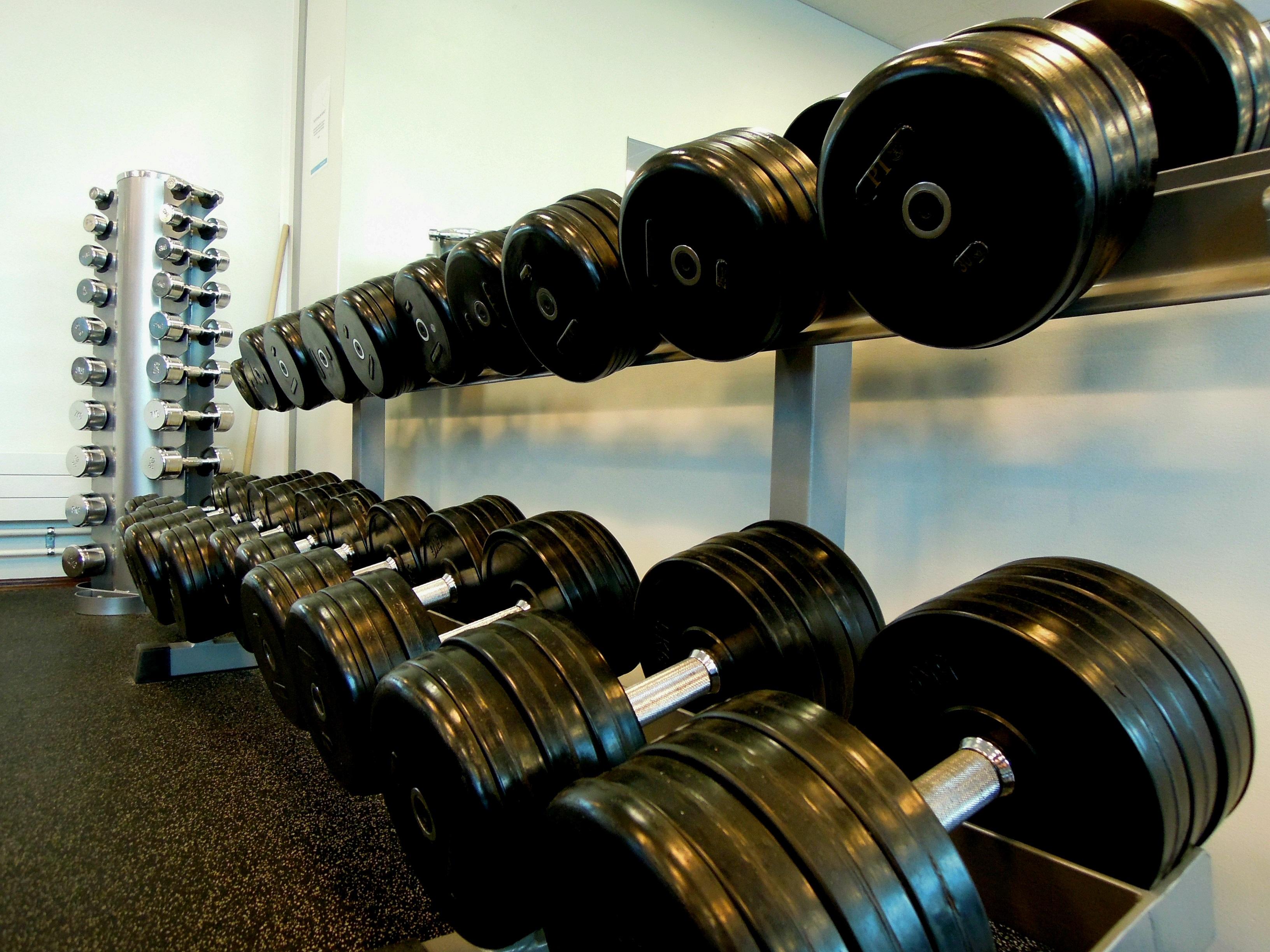 Nykomna Bakgrundsbilder : strukturera, hjul, rum, trötta, sporter, vikter OX-63