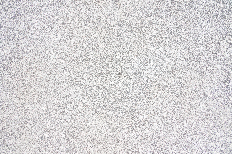 Fotos Gratis Estructura Blanco Grano Textura Piso Pared