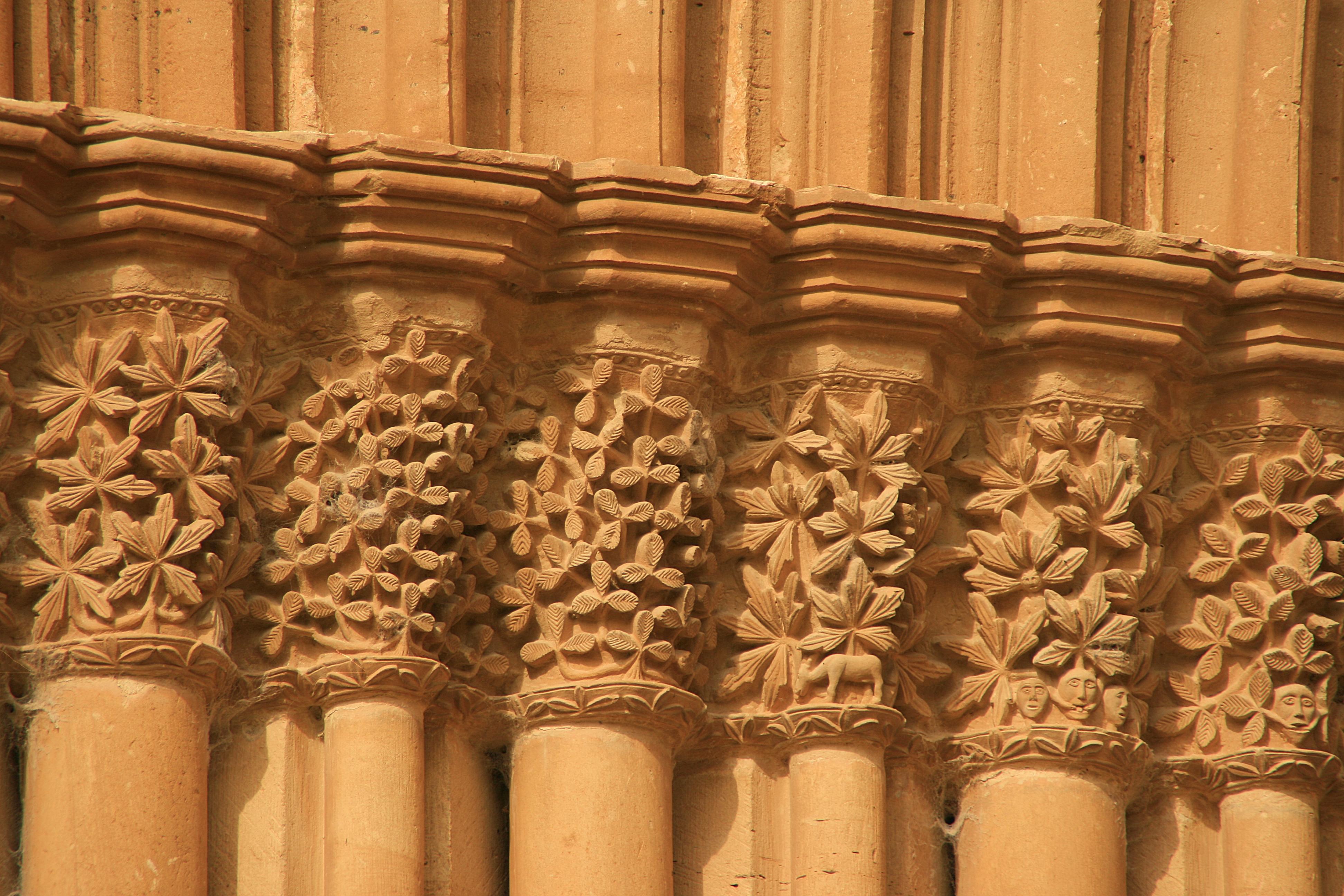 Innenarchitektur Geschichte kostenlose foto struktur holz säule innenarchitektur kunst
