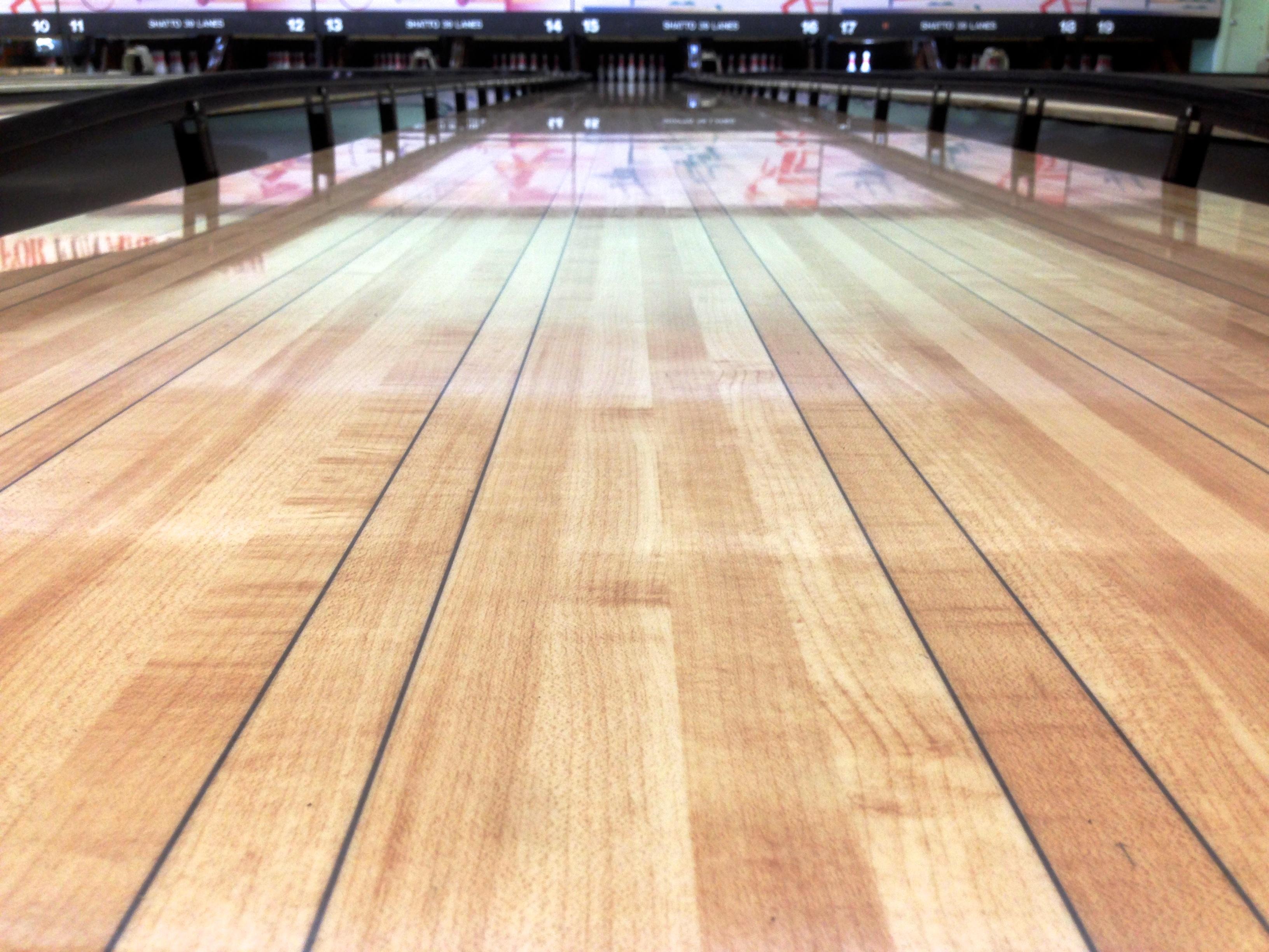 무료 이미지 : 구조, 목재, 스포츠, 견목, 나무 바닥, 라미네이트 ...