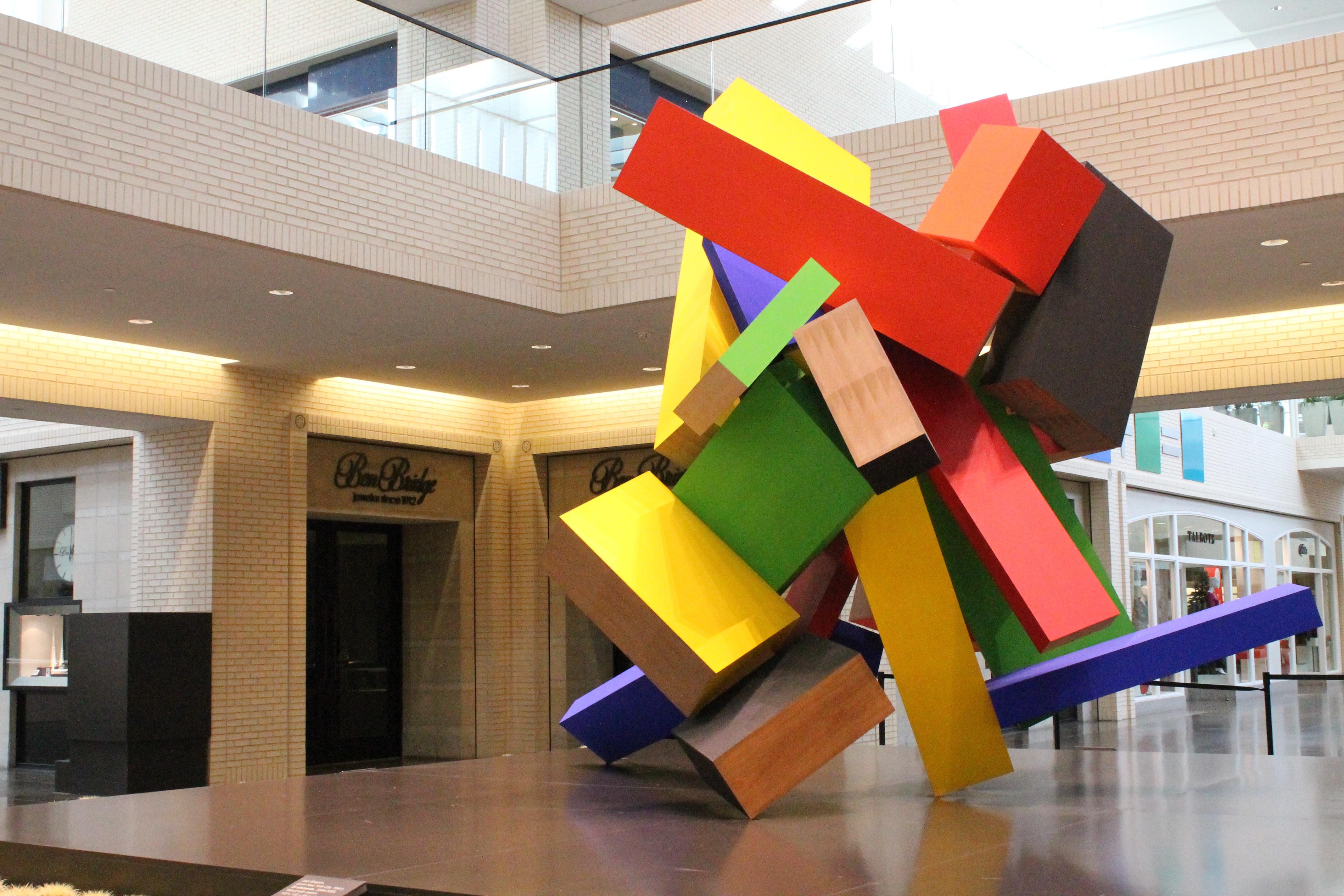 Fotos gratis estructura madera geometr a color - Diseno de interiores gratis ...