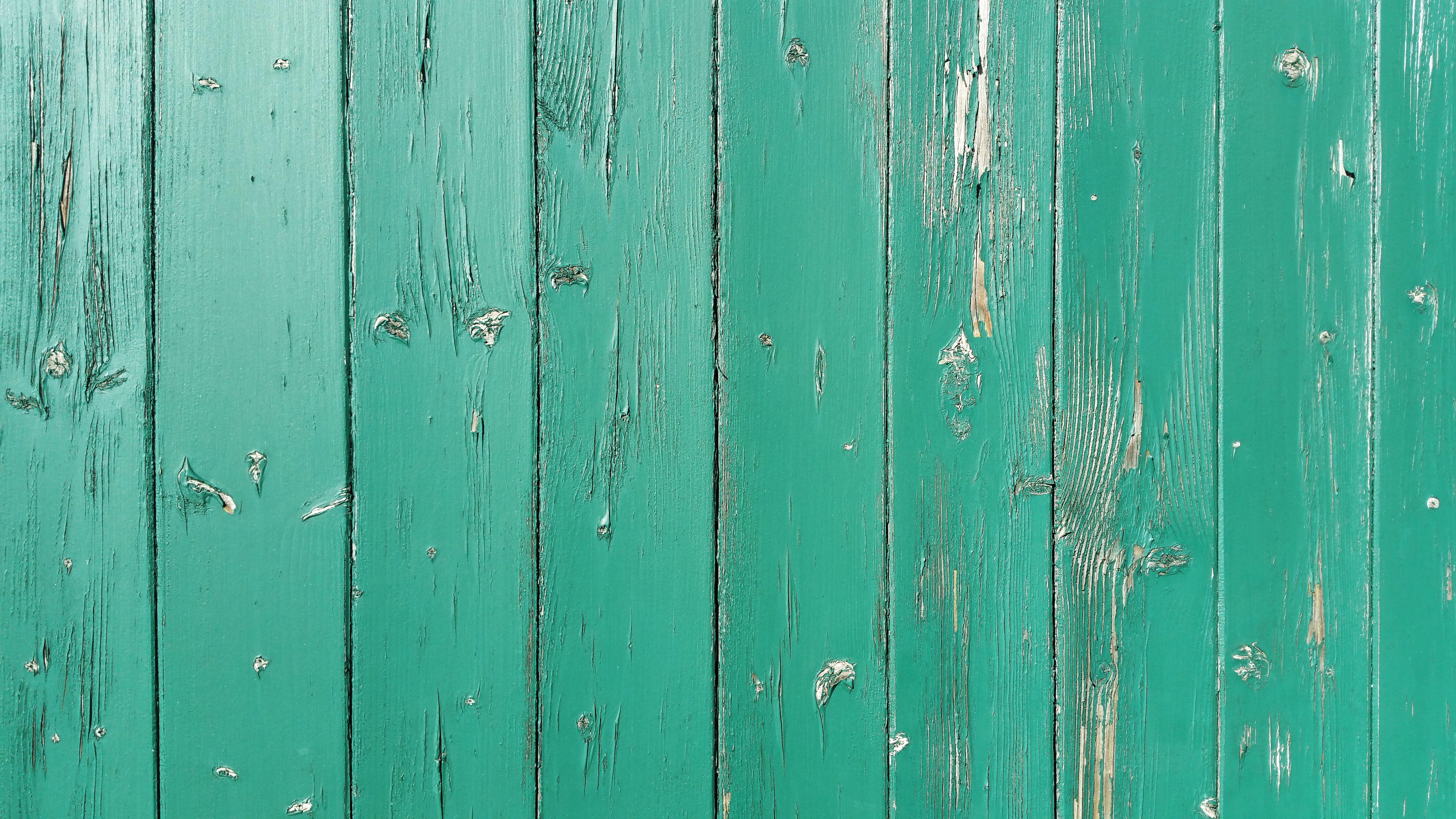 100 Wood Slat Best 25 Carport Bois Ideas On