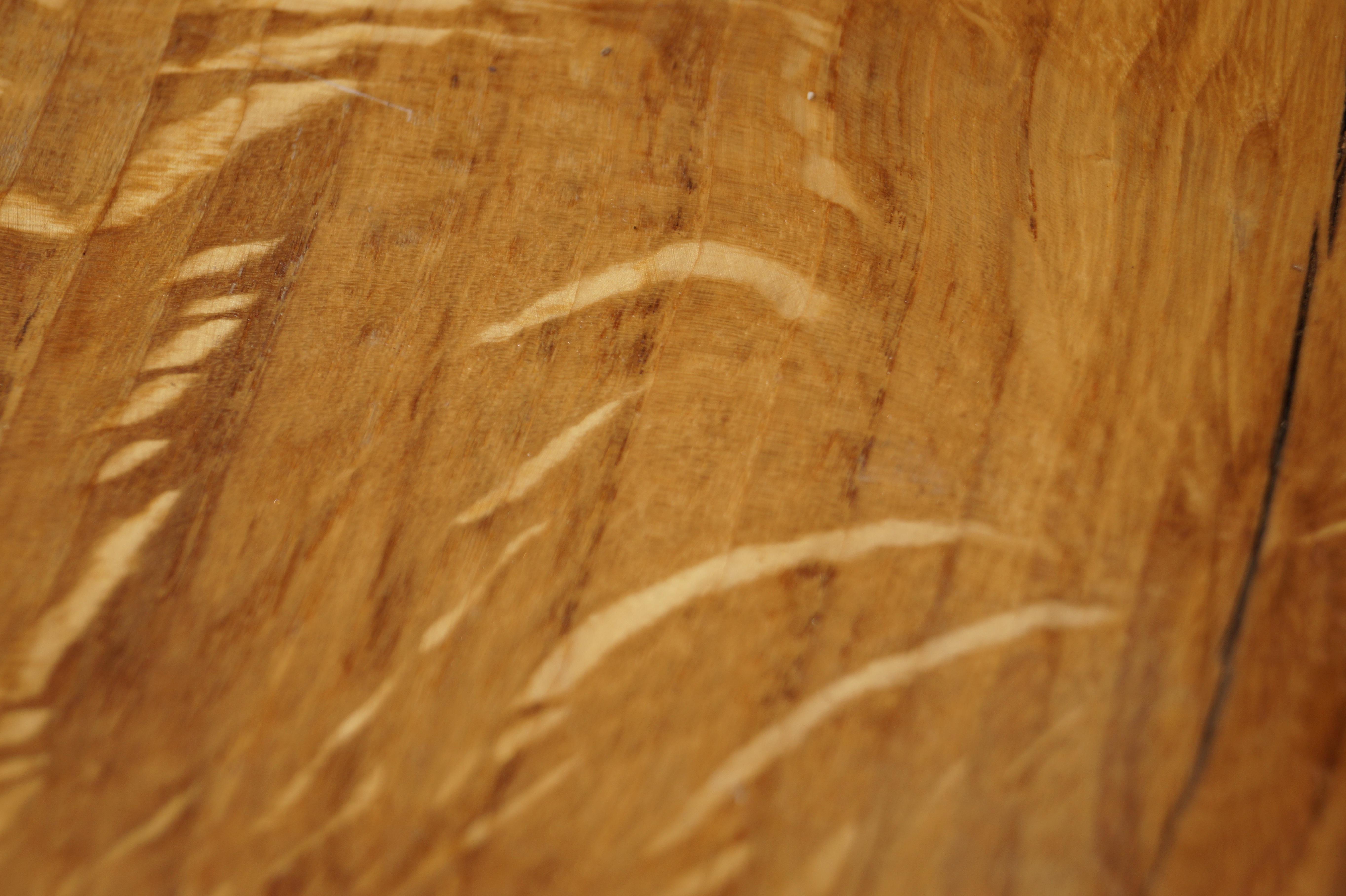 Light wood floor background for Light wood floor background