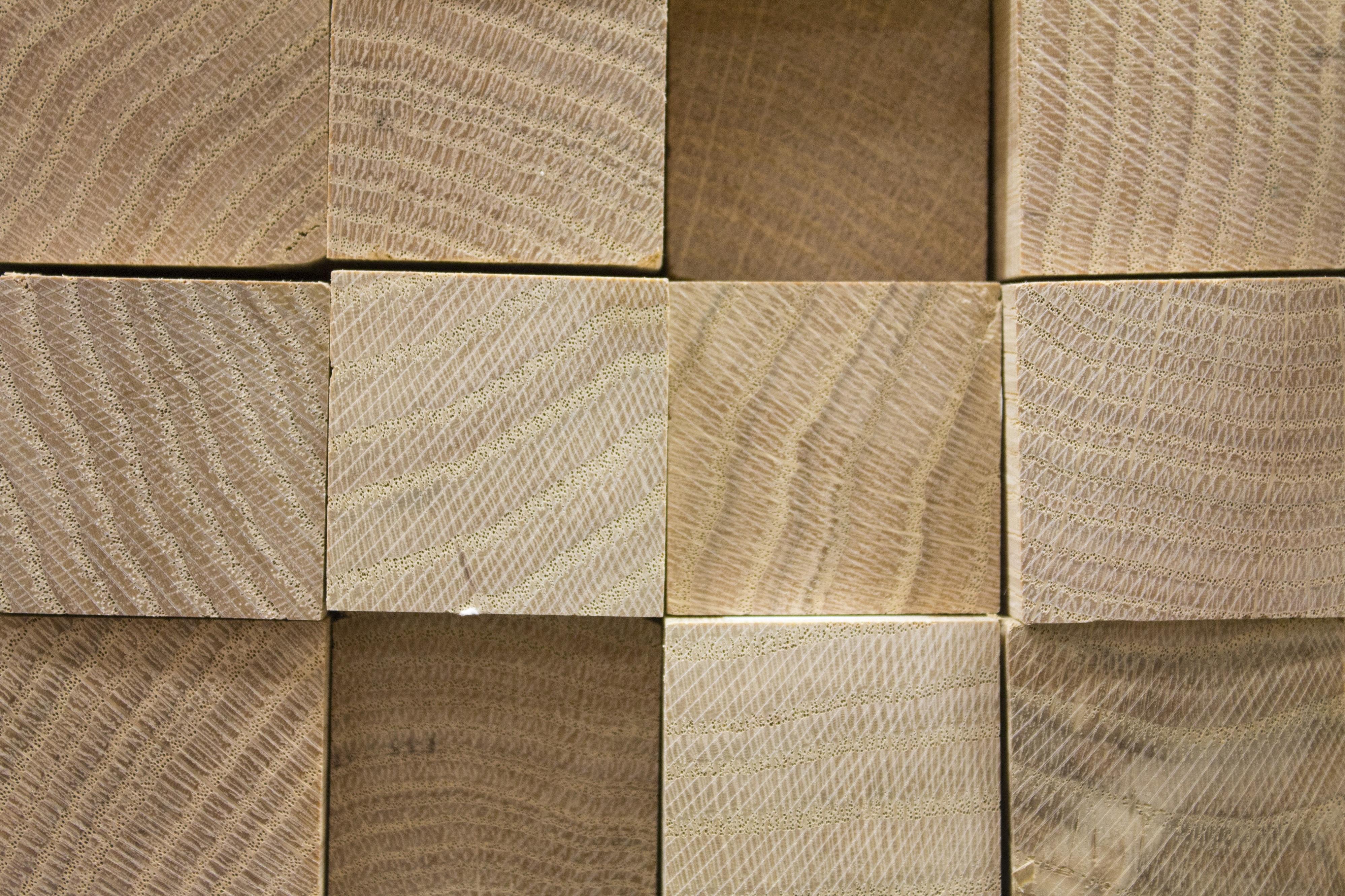 Fotos gratis : estructura, grano, textura, tablón, piso ...