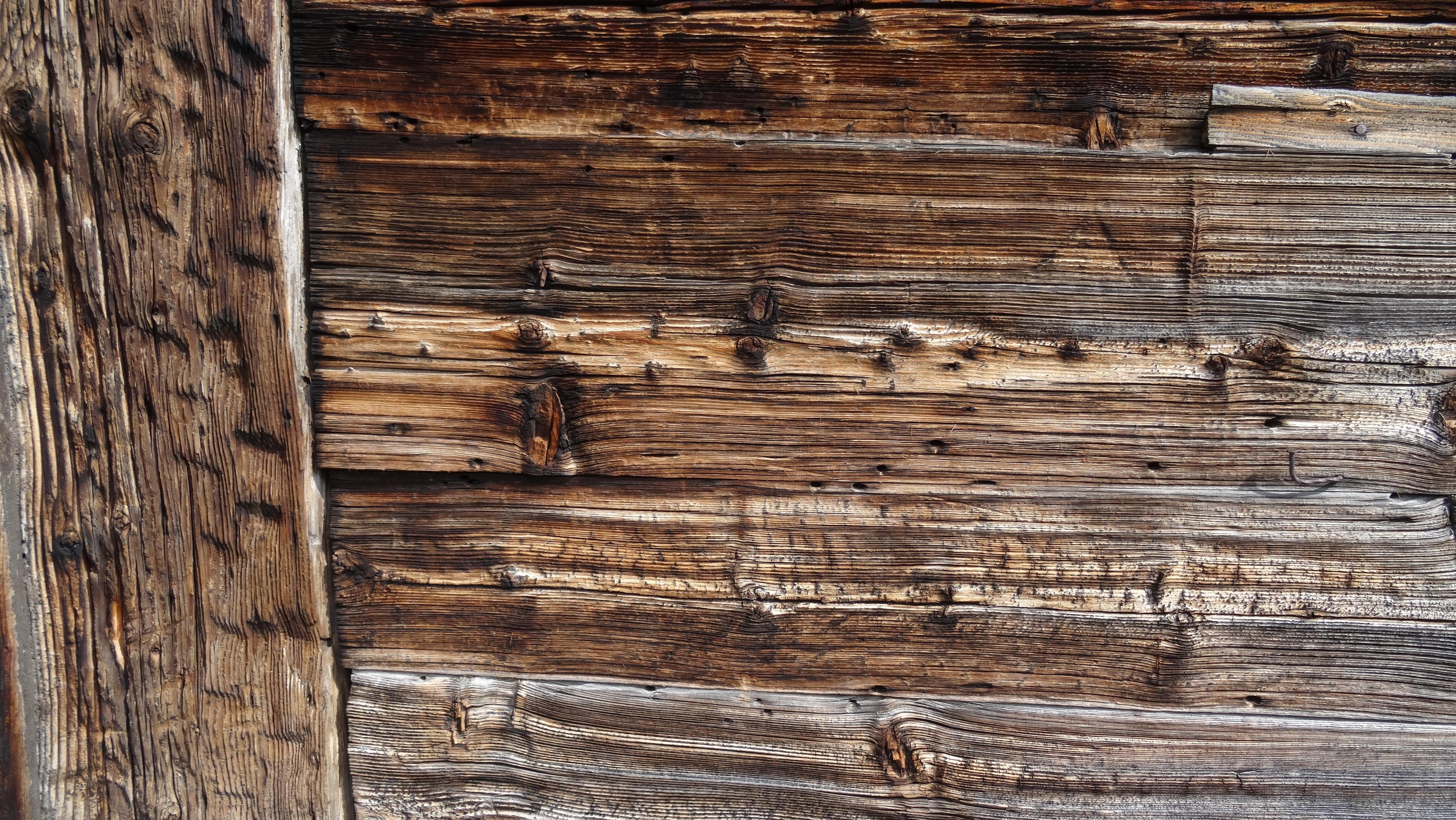 elegant structure bois grain texture planche sol mur bar grille mur de pierre bois duoeuvre with. Black Bedroom Furniture Sets. Home Design Ideas