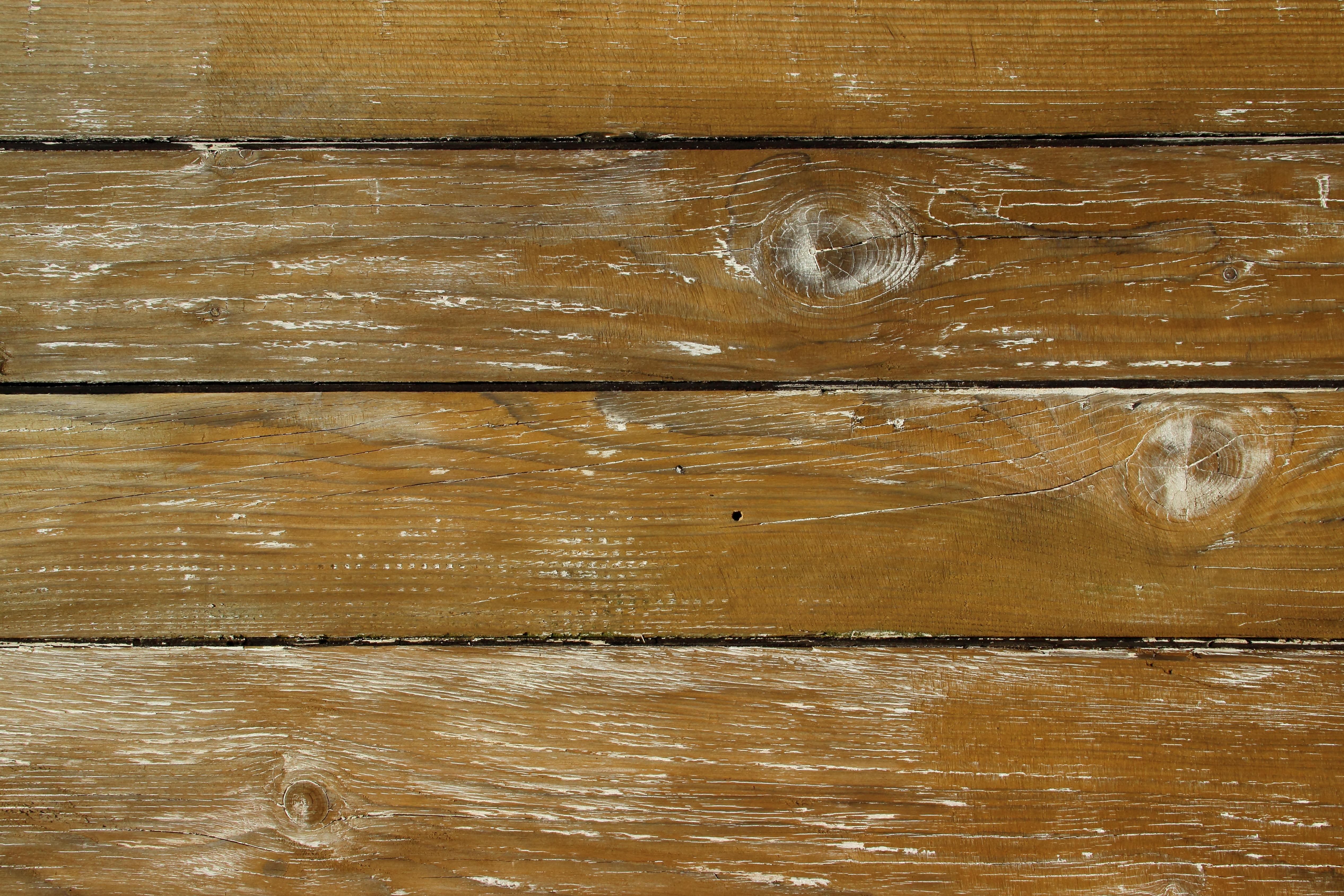 Struktur Holz Korn Textur Planke Stock Mauer Muster Holz Hintergrund  Hartholz Bretter Tapete Bodenbelag Leisten Holzboden
