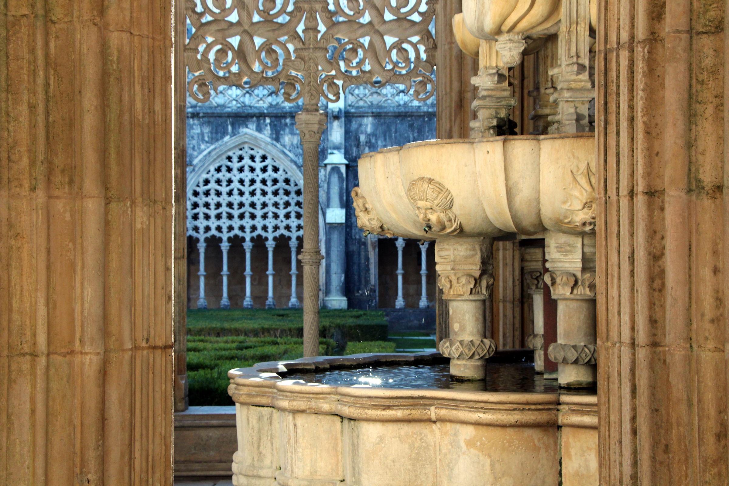 estructura madera casa monumento columna turismo diseo de interiores templo edificios fuente portugal atraccin turstica tallado