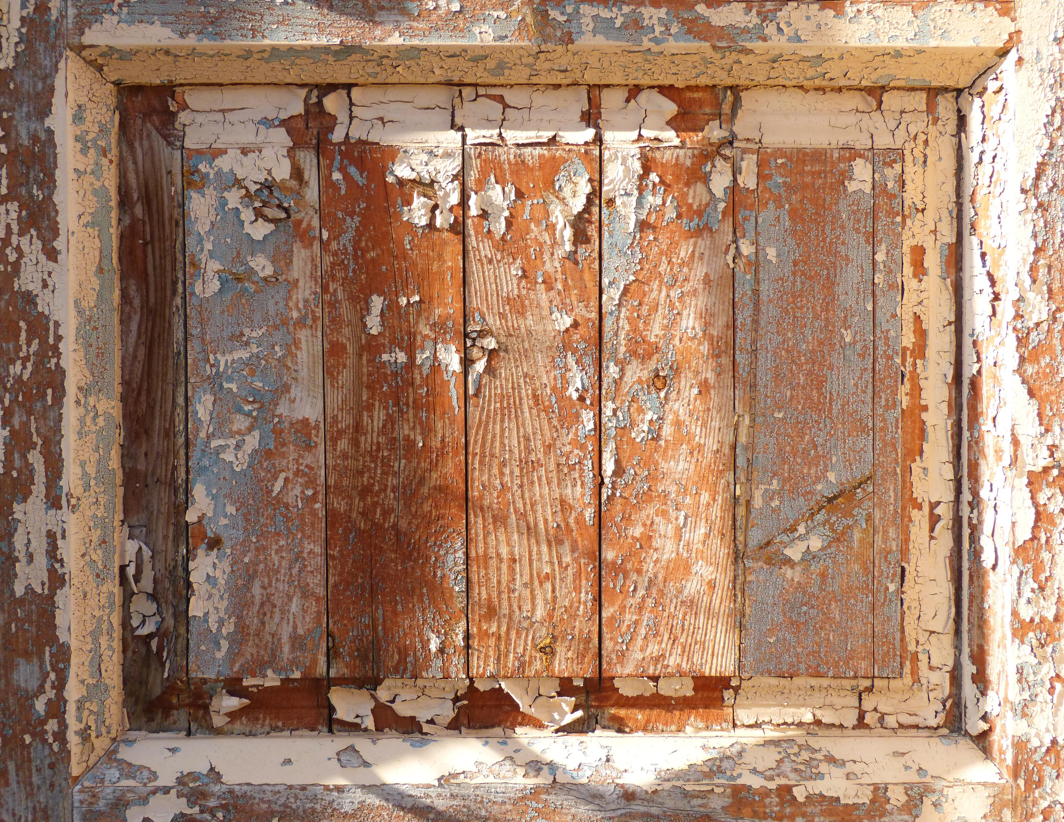 Fotos gratis : estructura, madera, casa, textura, ventana, pared ...