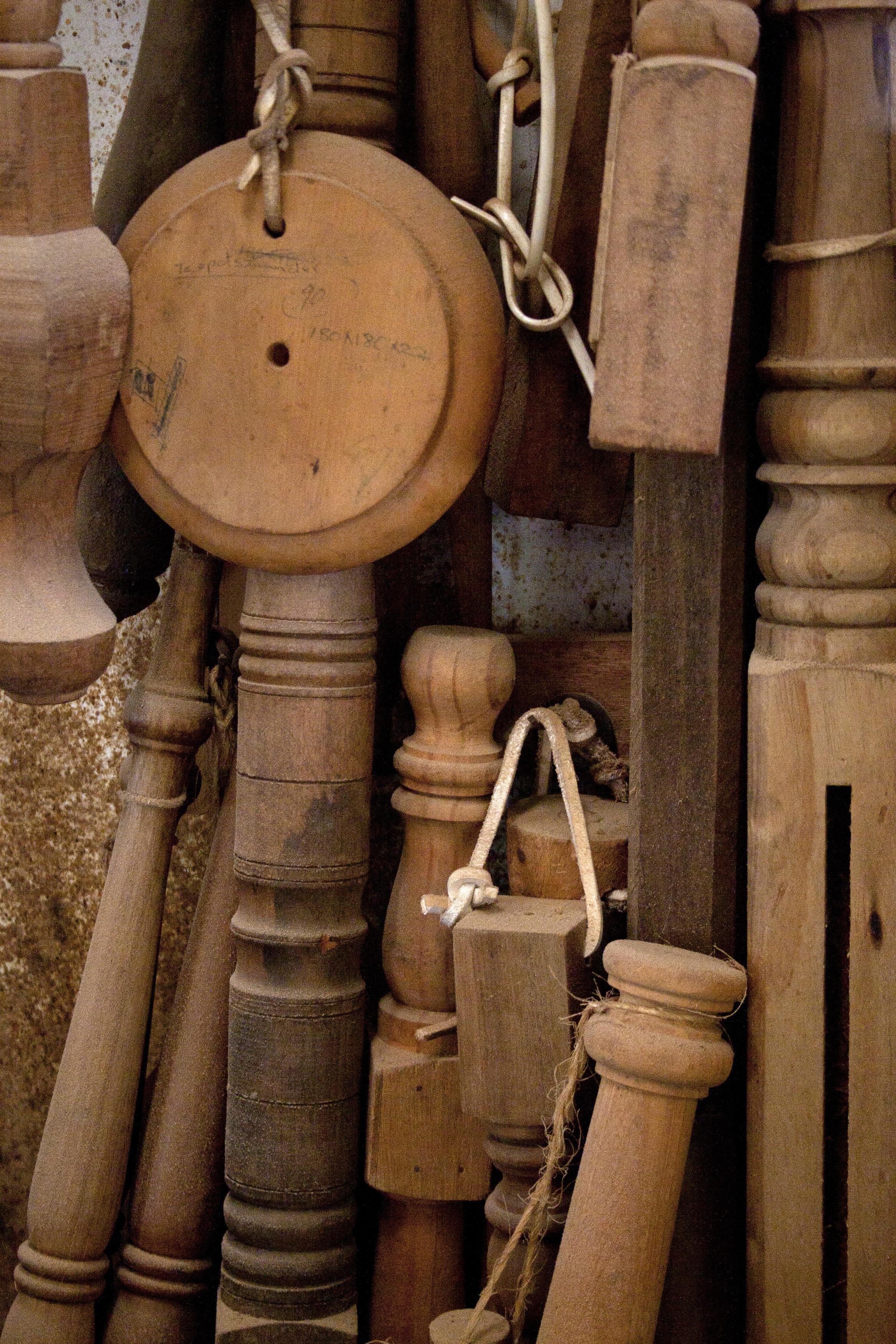Fotos gratis : estructura, antiguo, columna, mueble, medieval ...