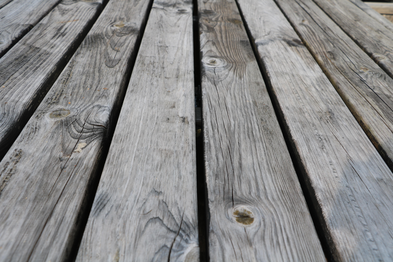 Картинки деревянной доски
