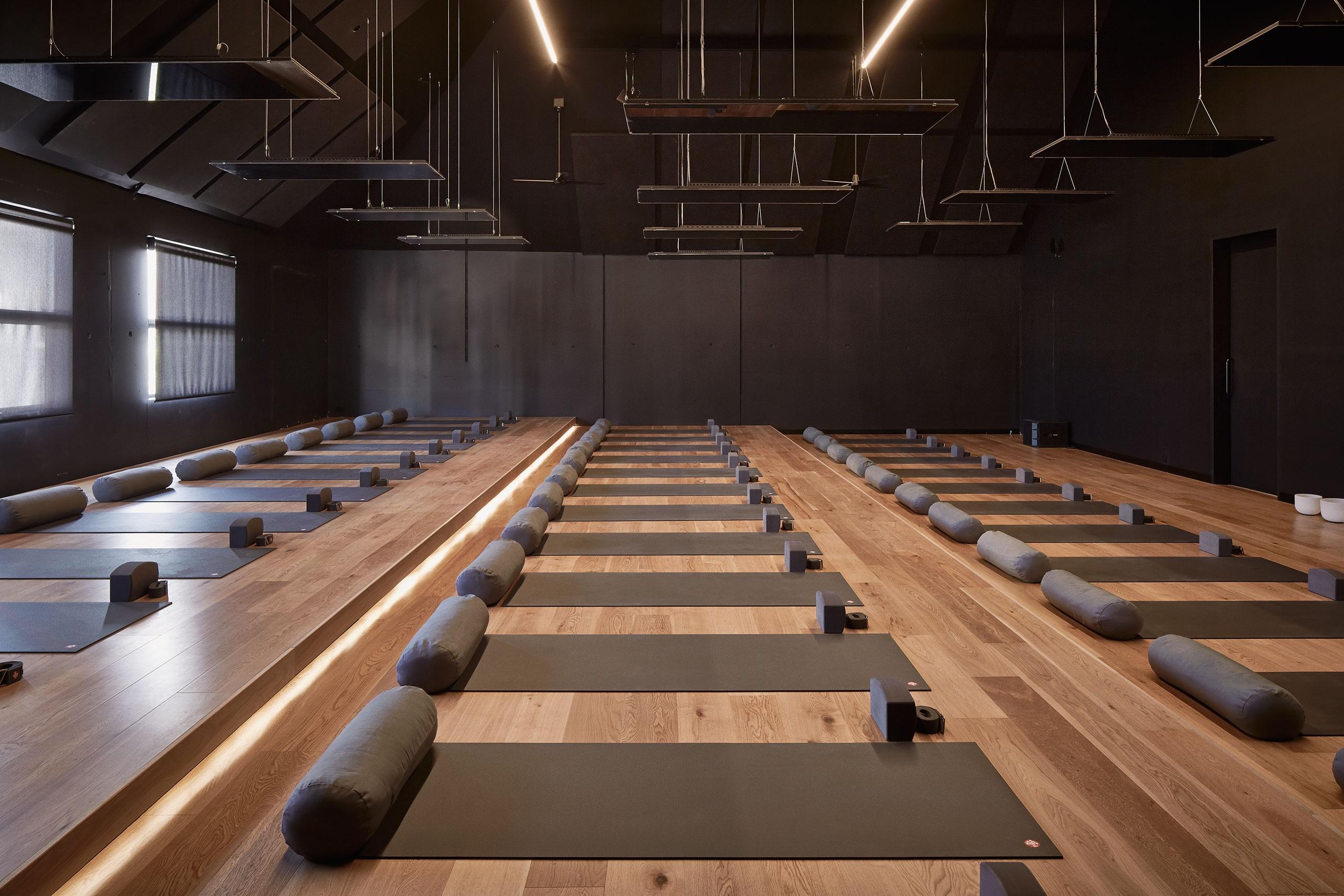 Free Images Structure Wood Auditorium Floor Room Gym Melbourne Screenshot Sport Venue