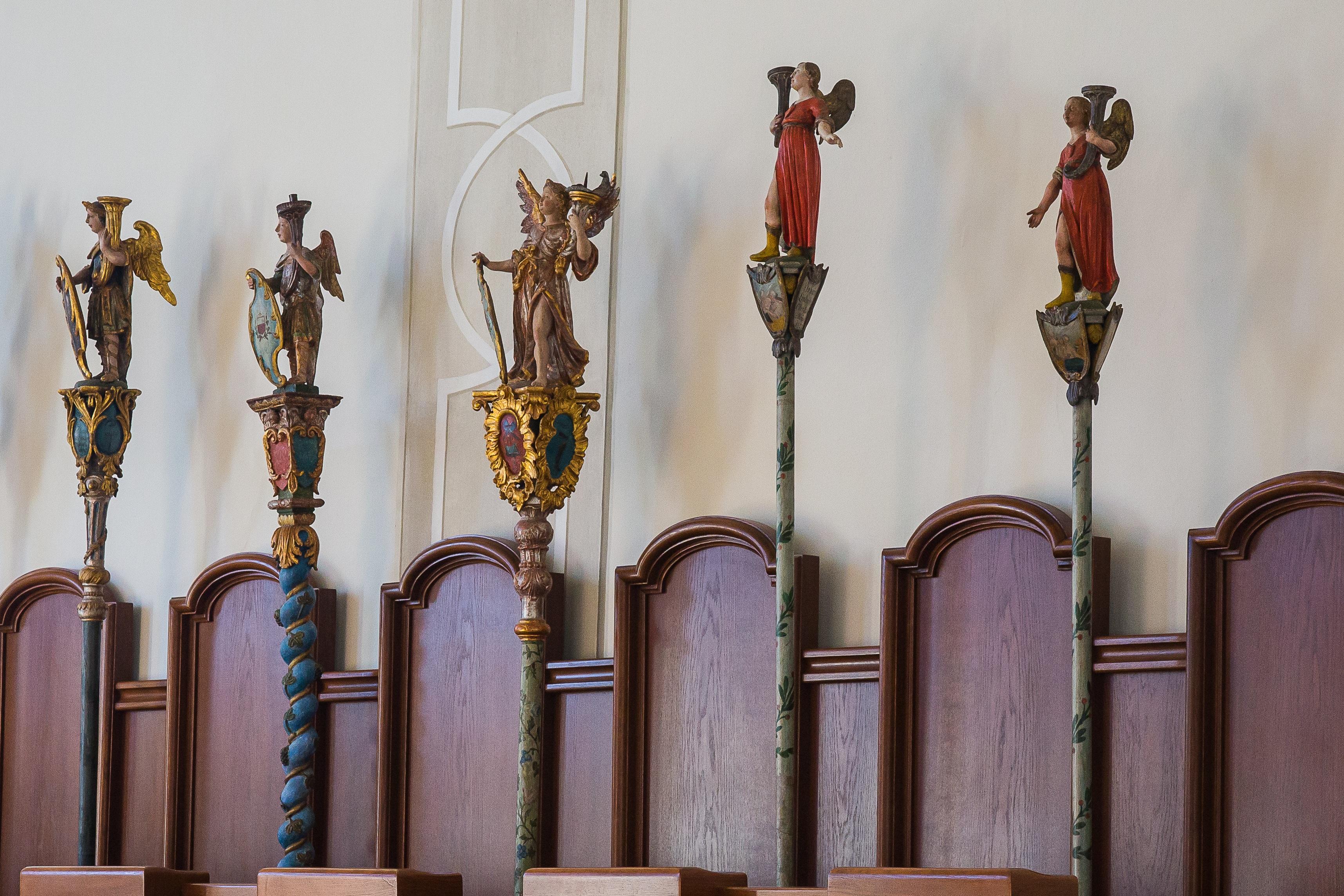 Innenarchitektur Geschichte kostenlose foto struktur holz statue säule innenarchitektur