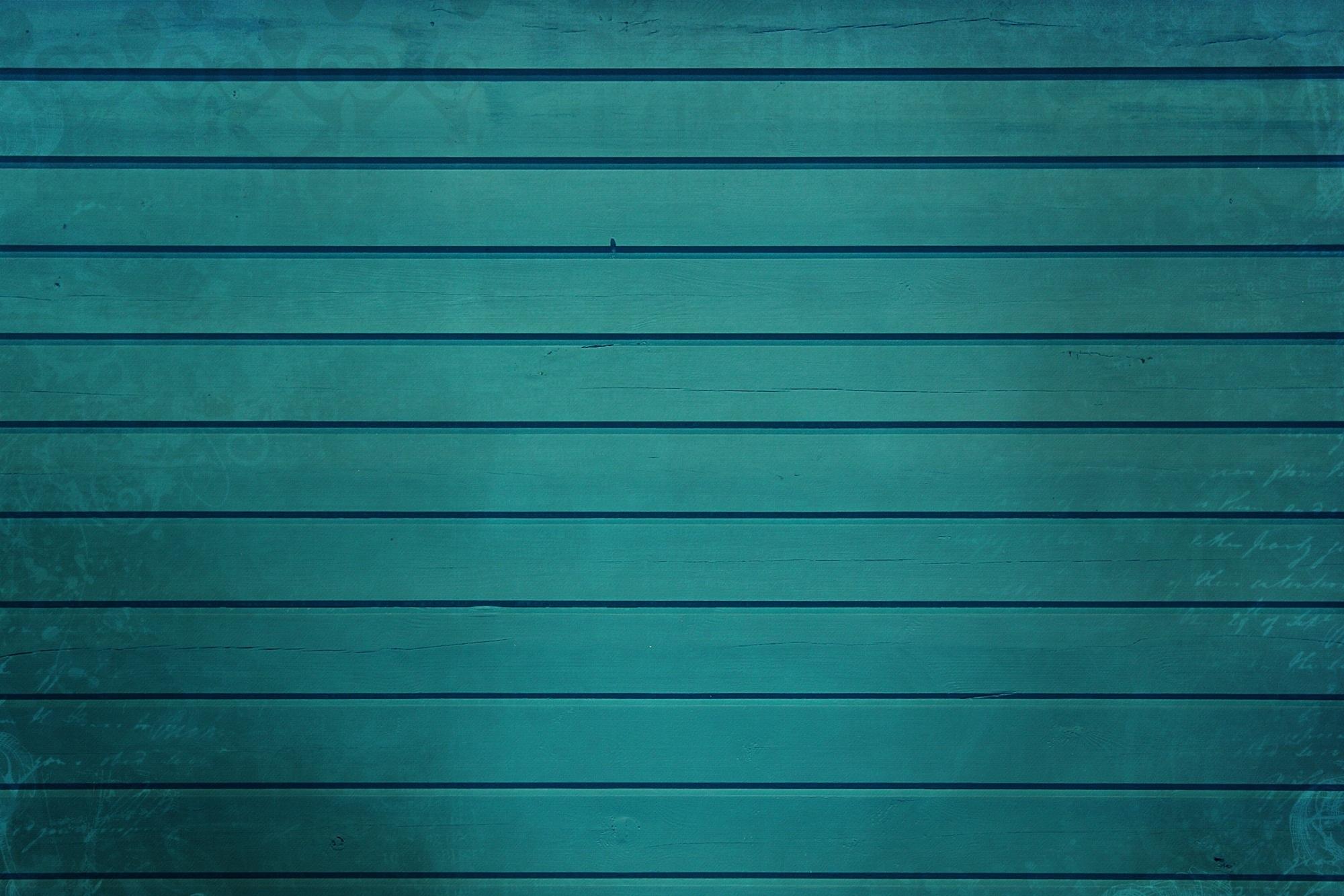 Dark Blue Turquoise Paint