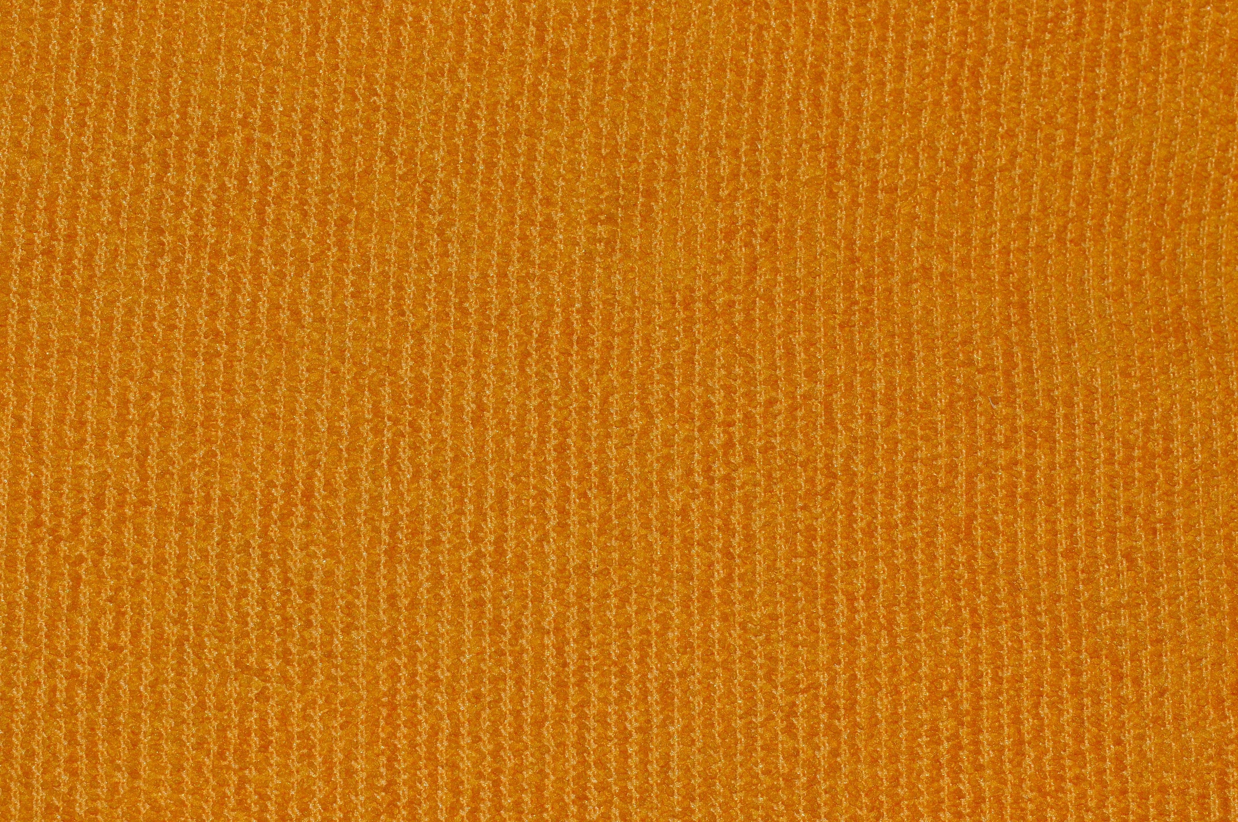 Free Images : structure, texture, floor, orange, pattern, brown ...