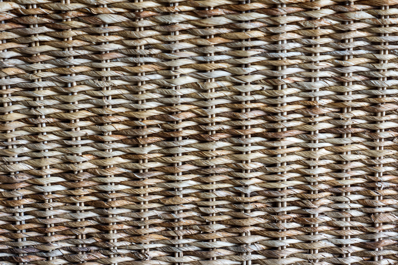 foto raf yap ah ap doku zemin desen hat kahverengi malzeme sa rg s tekstil sanat. Black Bedroom Furniture Sets. Home Design Ideas