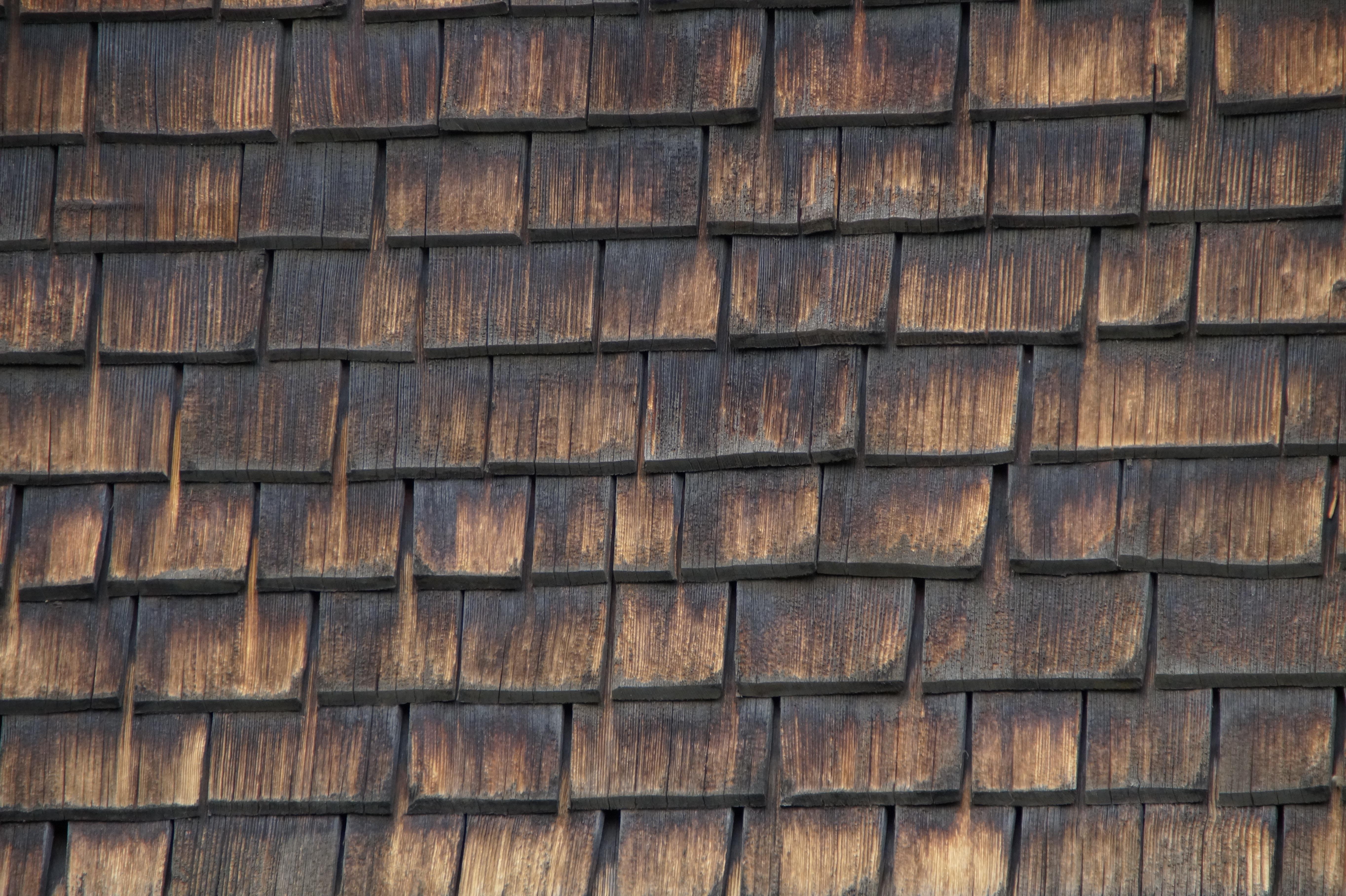 Images Gratuites Structure Texture Sol Marron Alpin Mur De