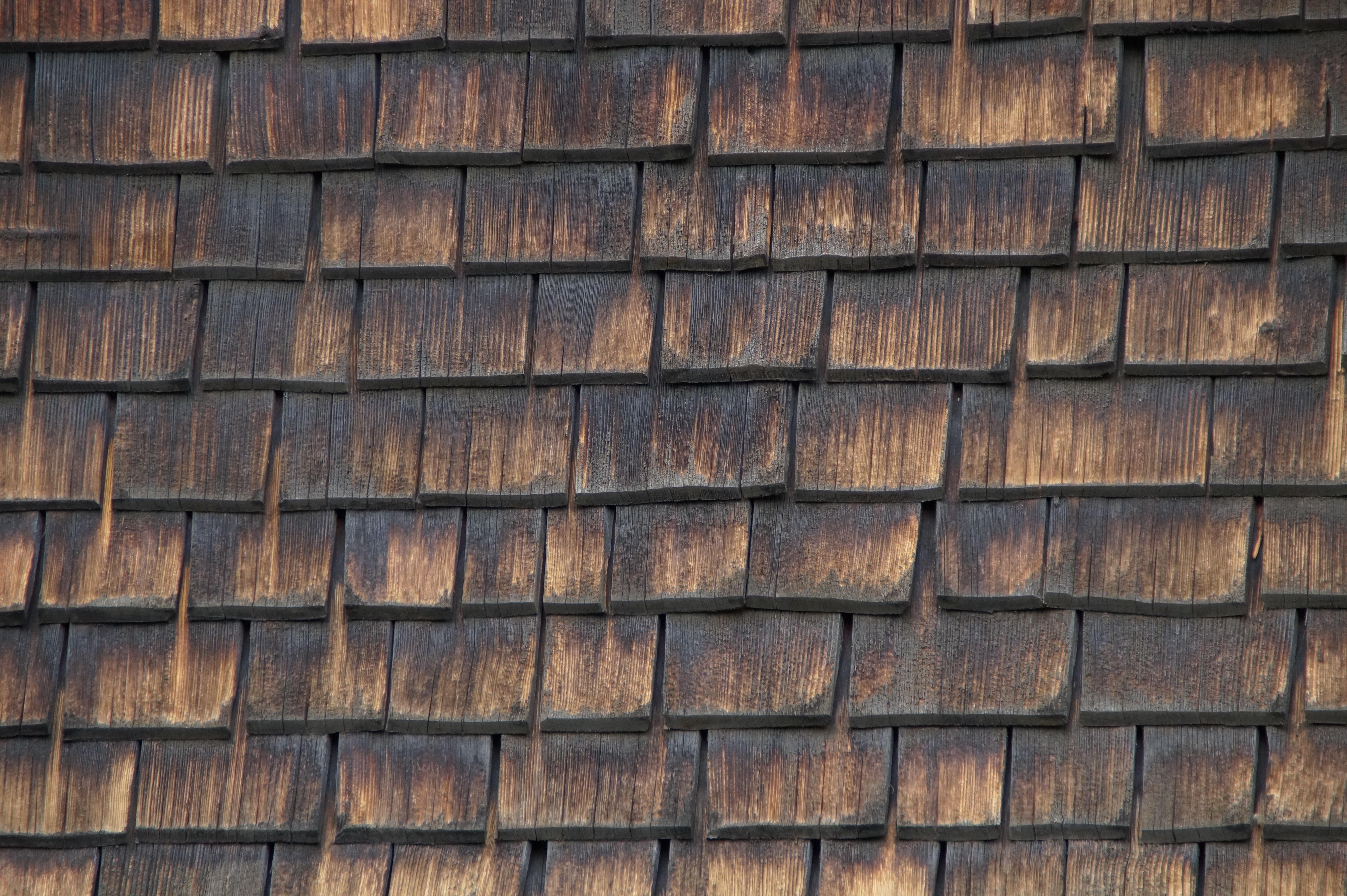 Gratis Billeder Struktur Etage V 230 G Brun Alpine