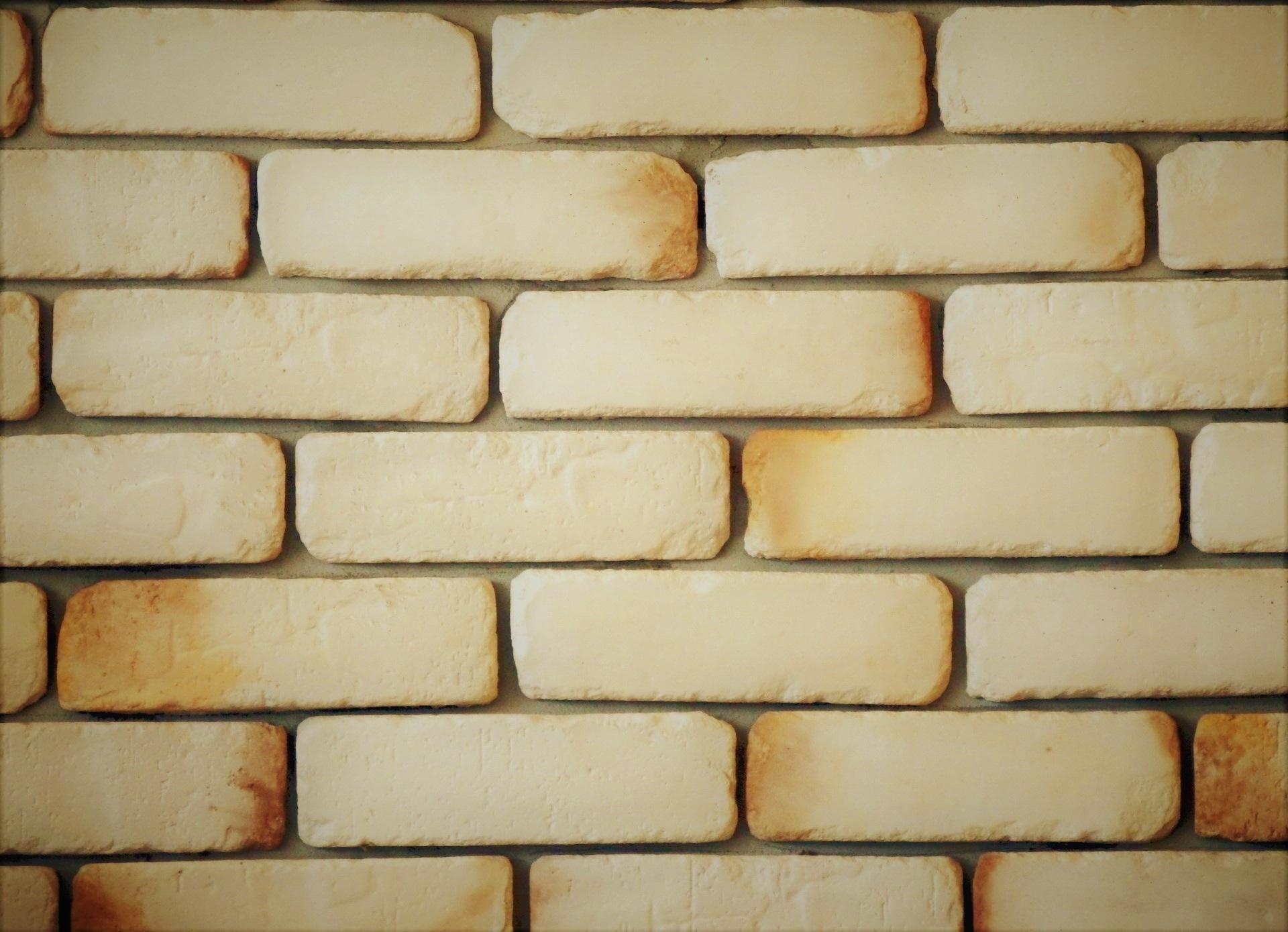 estructura madera textura piso pared fachada azulejo pared de piedra ladrillo material pared de ladrillo piedras