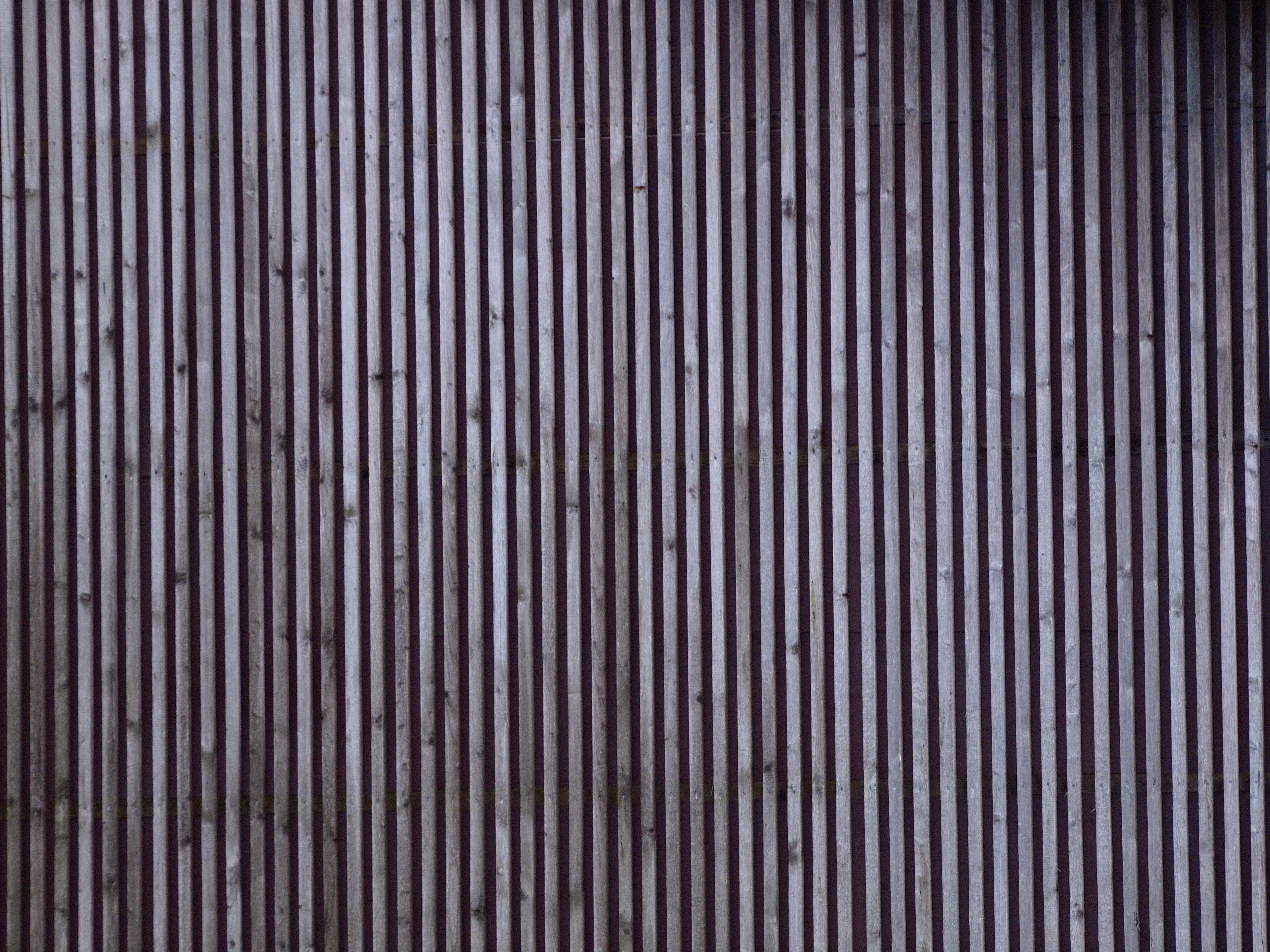 images gratuites structure bois texture sol mur mod le ligne m tal marron mat riel. Black Bedroom Furniture Sets. Home Design Ideas