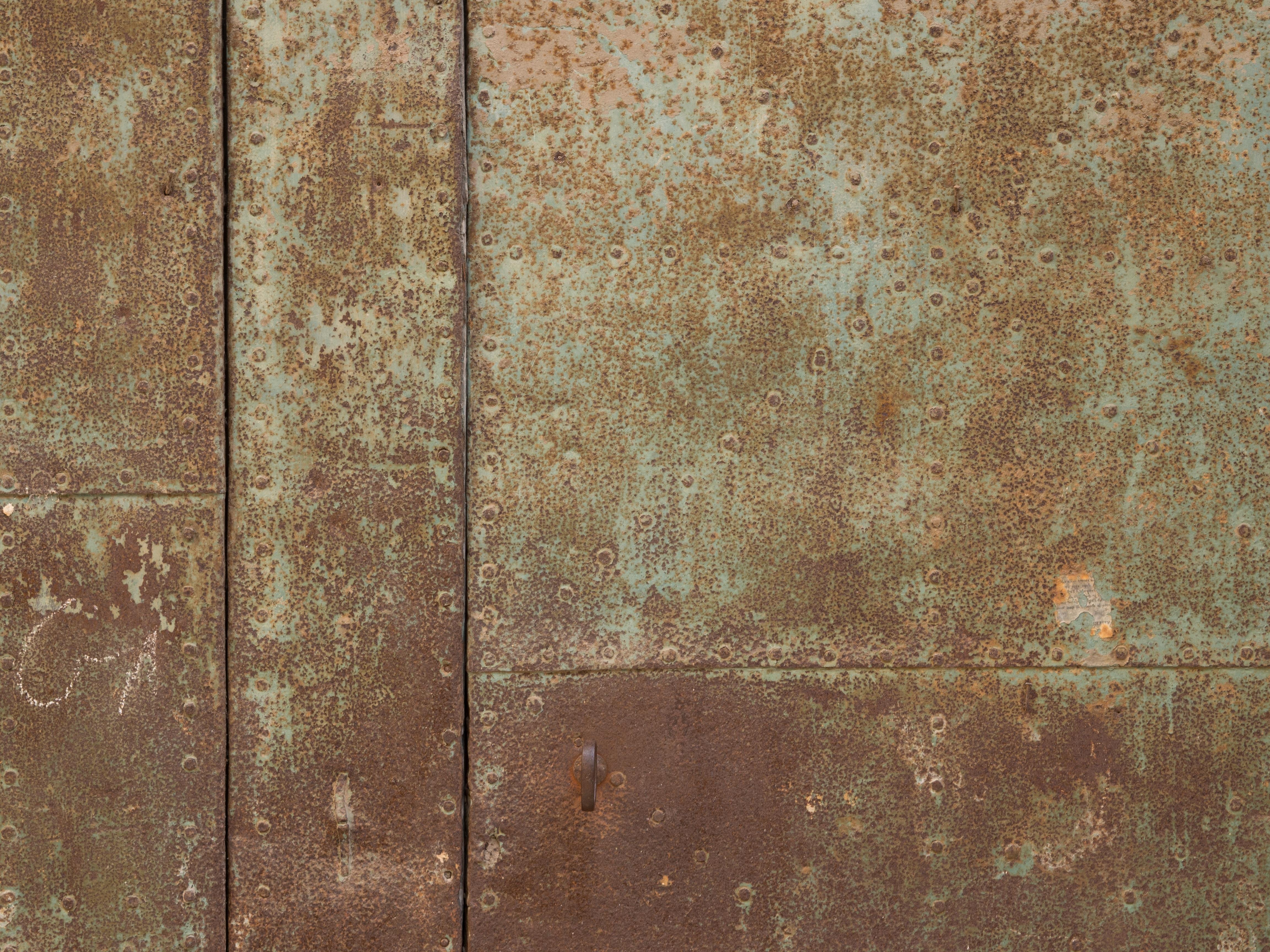 Laminate flooring brick pattern flooring design ideas for Coreluxe engineered vinyl plank reviews