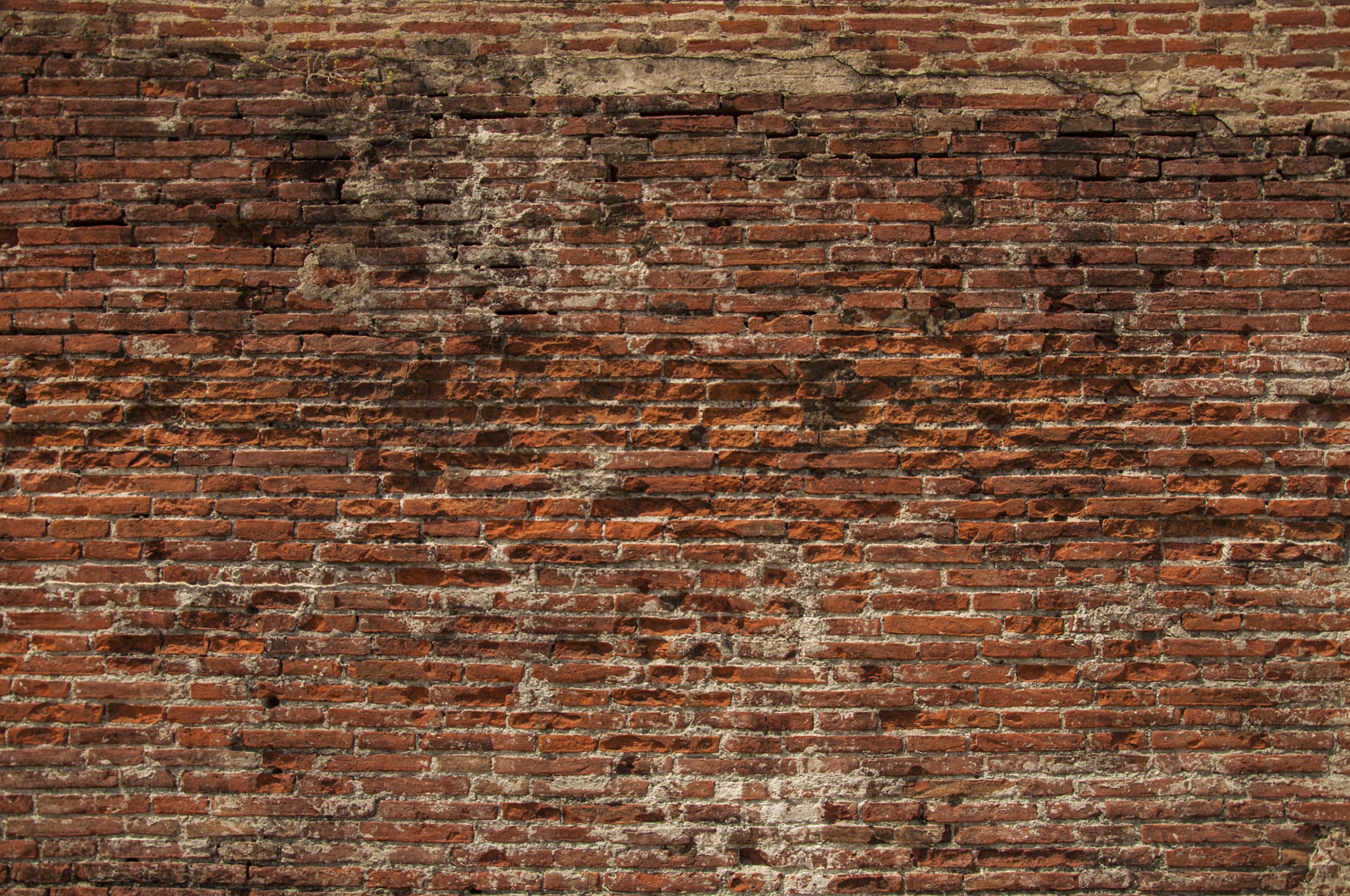 Каменная кладка: технология, виды, текстура