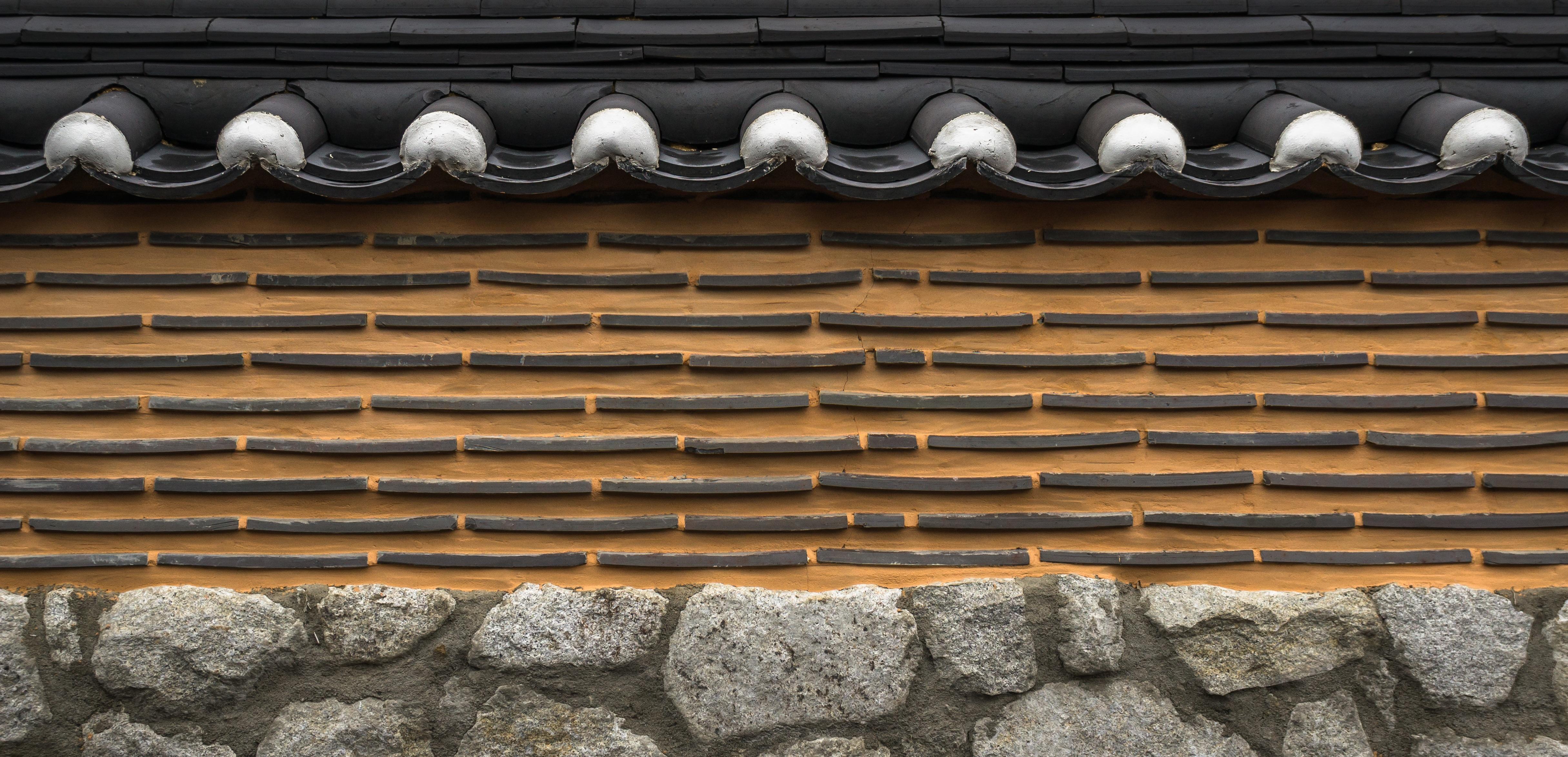무료 이미지 : 목재, 조직, 내부, 야생, 구성, 무늬, 기둥, 돌담 ...