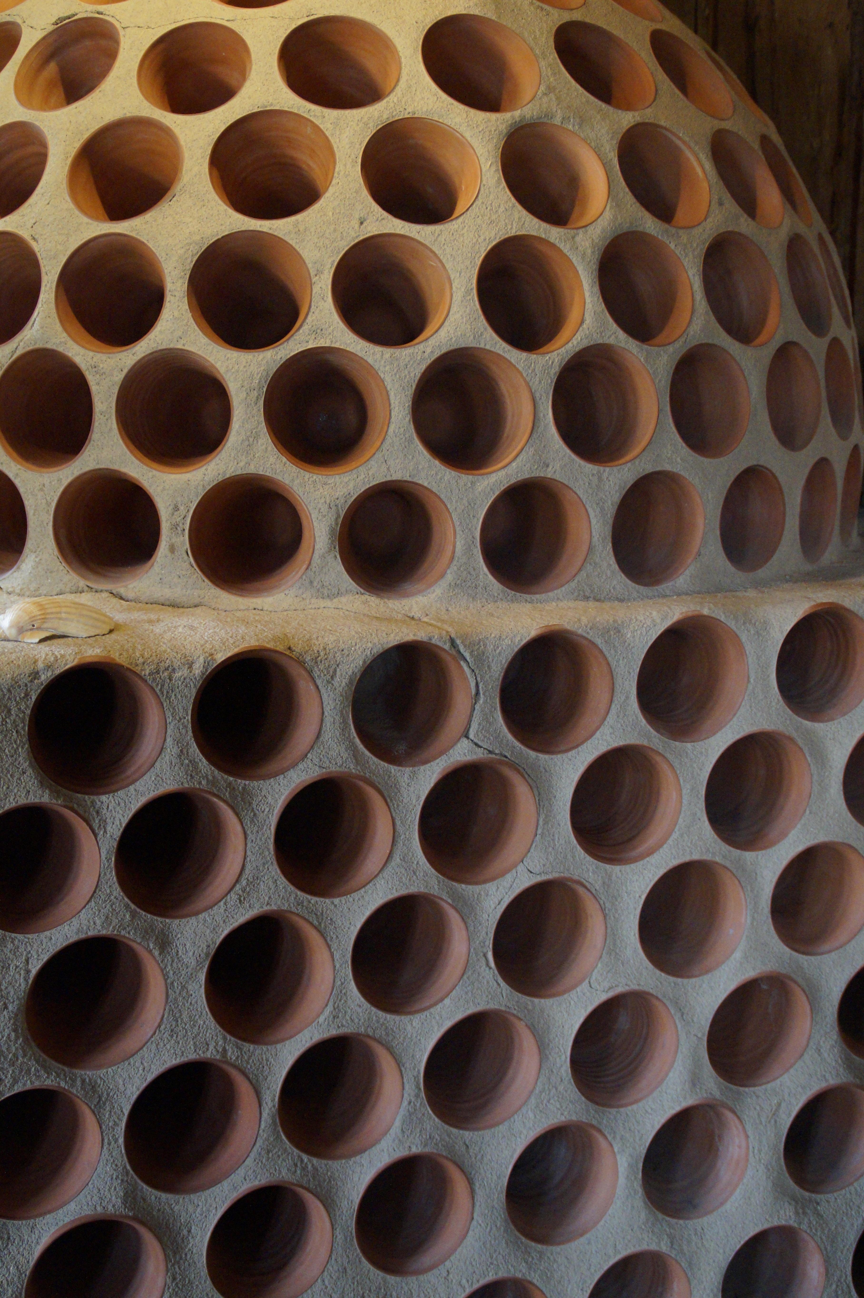 무료 이미지 : 구조, 목재, 조직, 무늬, 불, 난로, 벽돌, 열, 자료 ...