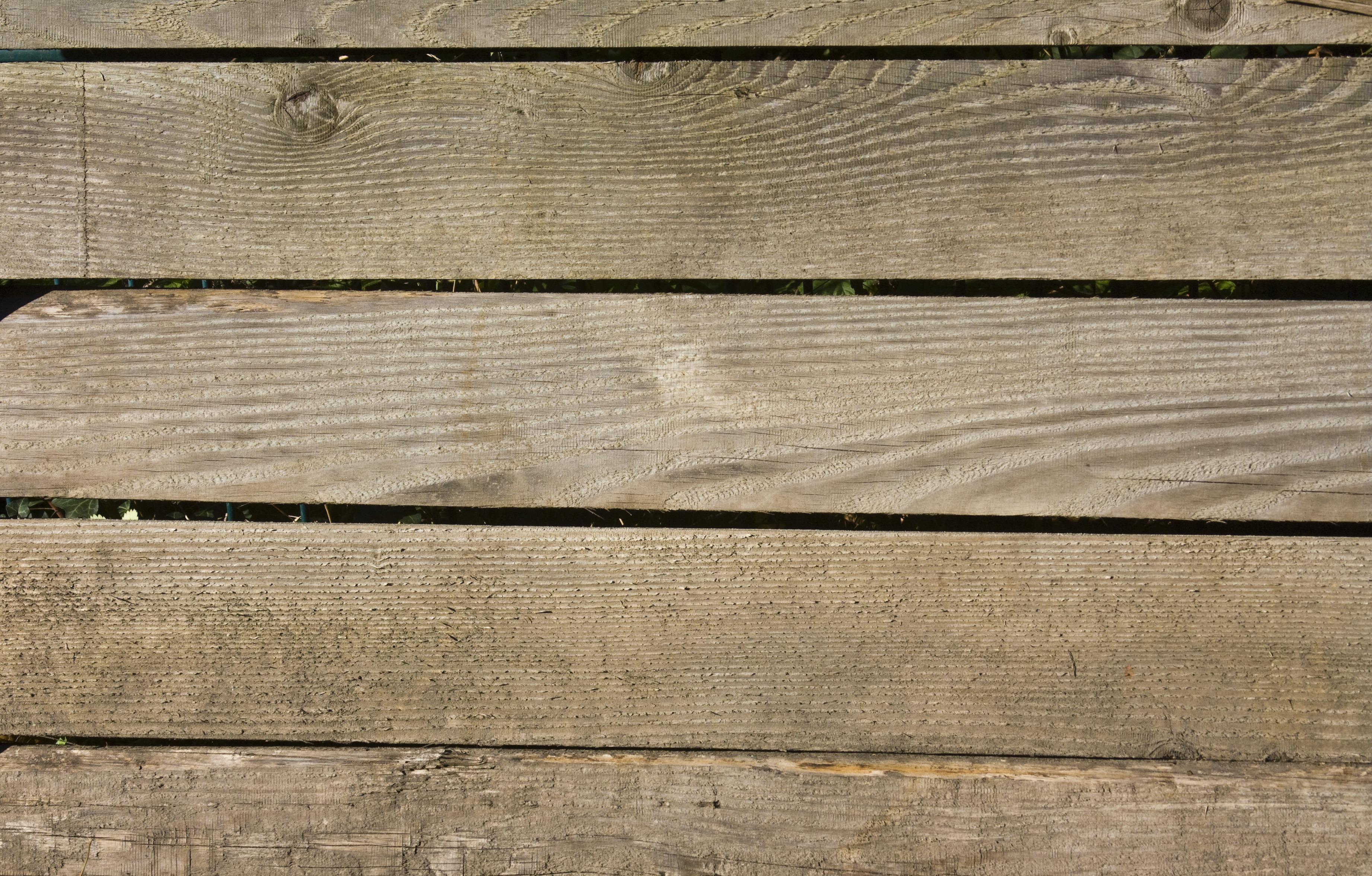Holz Struktur kostenlose foto struktur holz textur planke stock mauer