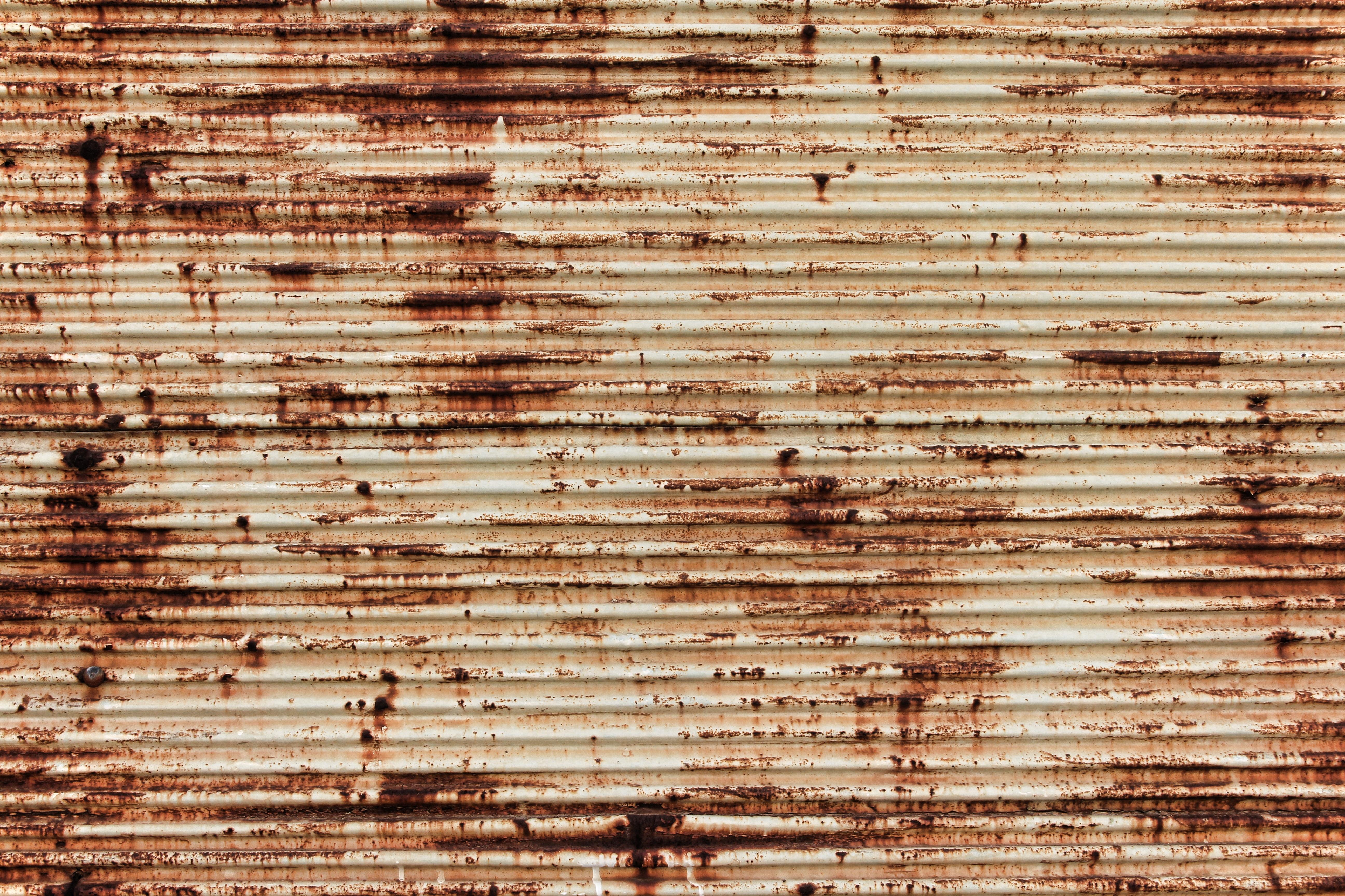 Fotos gratis : estructura, textura, tablón, piso, pared, patrón ...