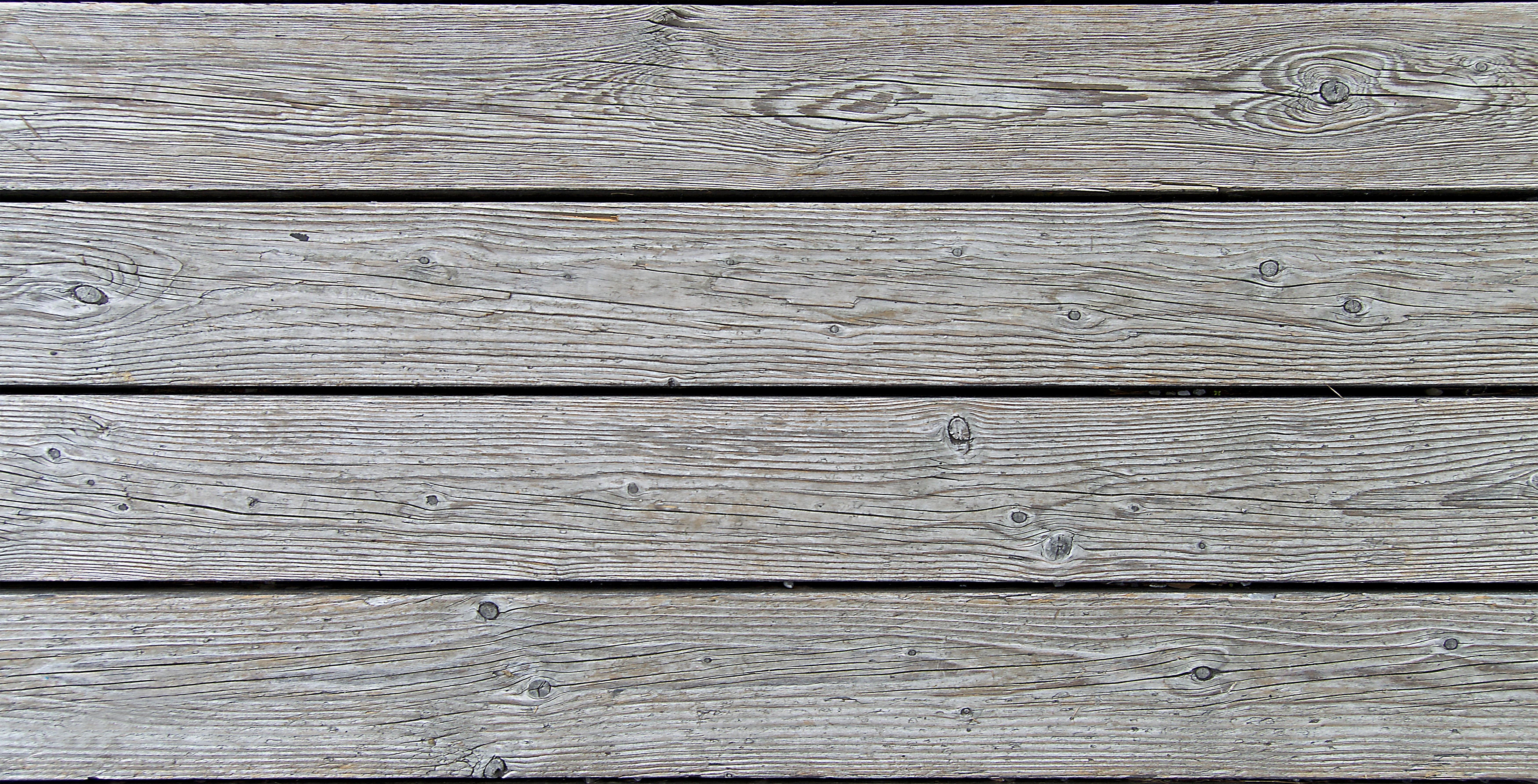 Kostenlose Foto Struktur Holz Textur Planke Stock