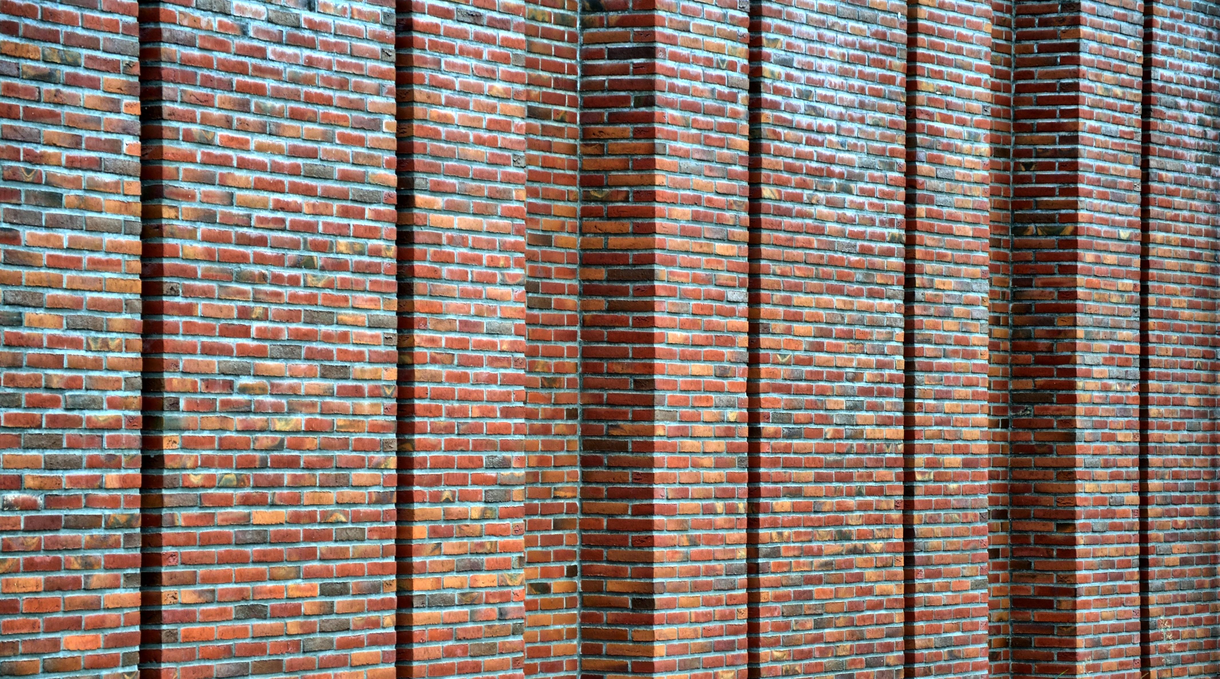 Steen In Interieur : Gratis afbeeldingen : structuur hout wolkenkrabber patroon lijn